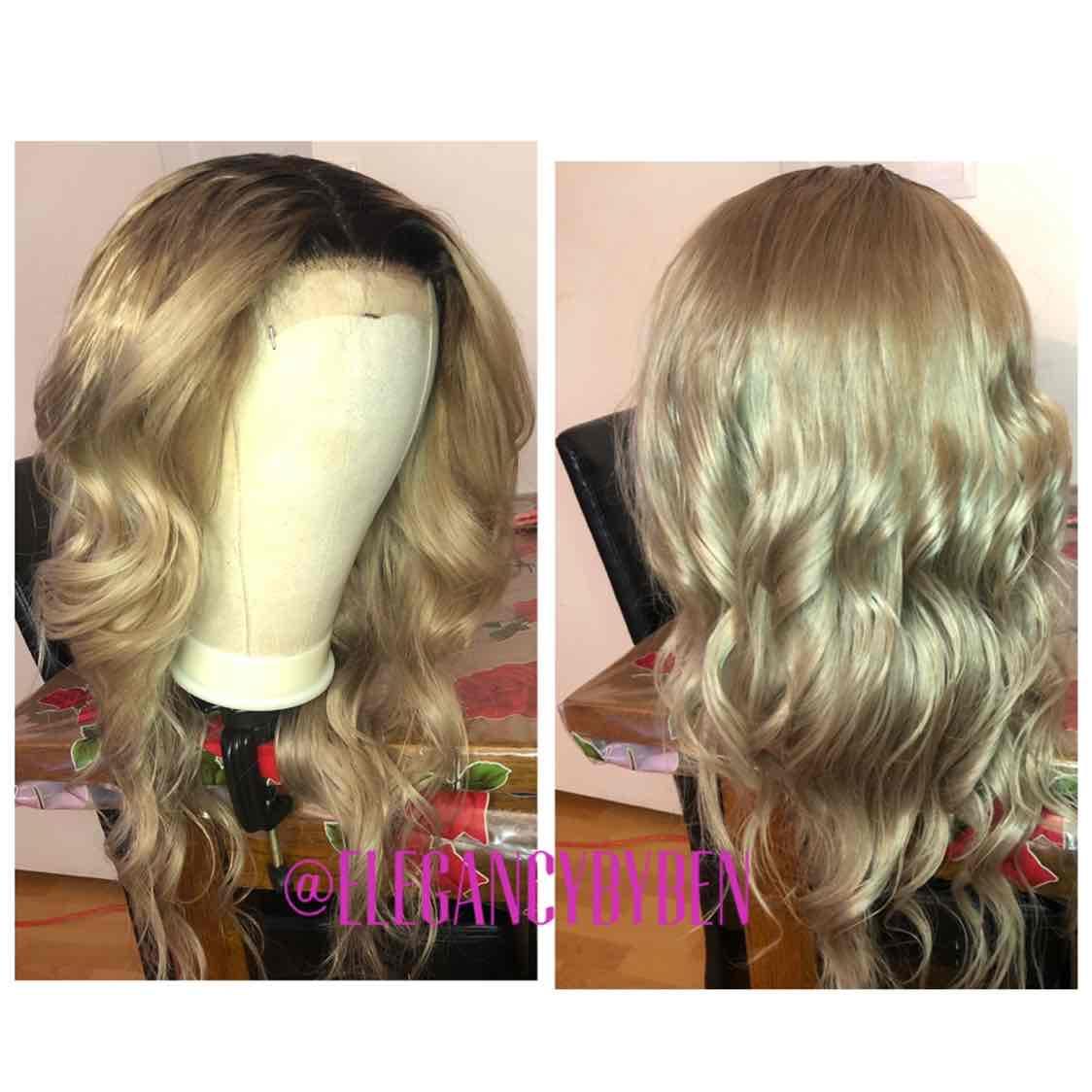 salon de coiffure afro tresse tresses box braids crochet braids vanilles tissages paris 75 77 78 91 92 93 94 95 GXSPFYLA