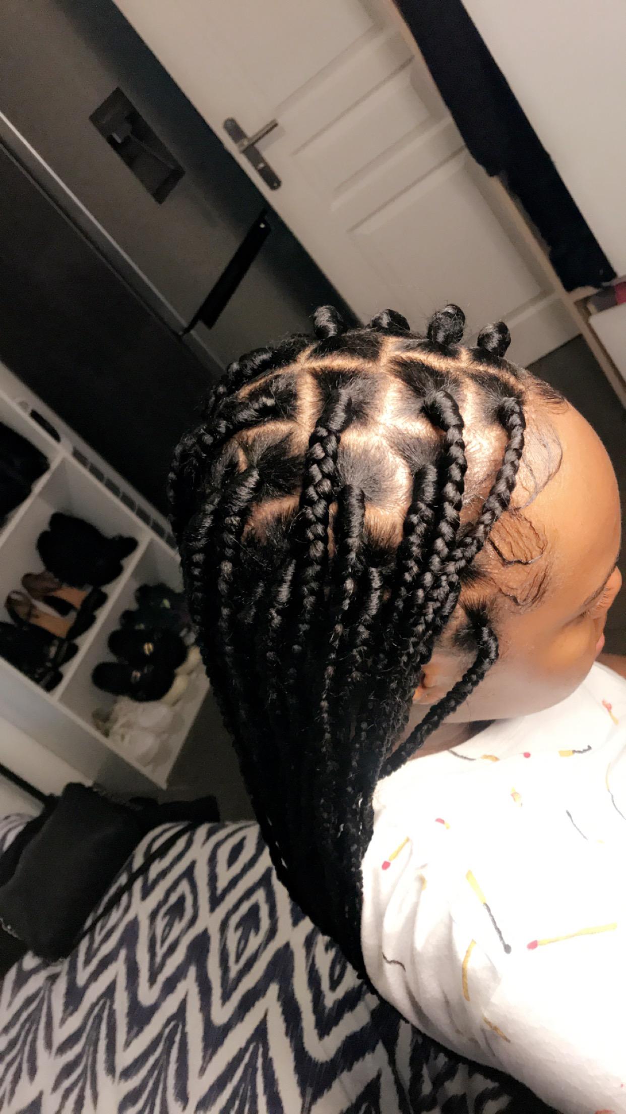salon de coiffure afro tresse tresses box braids crochet braids vanilles tissages paris 75 77 78 91 92 93 94 95 IMJRXJIX