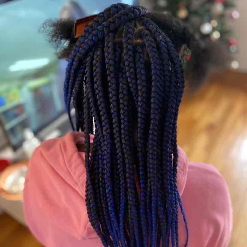 salon de coiffure afro tresse tresses box braids crochet braids vanilles tissages paris 75 77 78 91 92 93 94 95 YYCHIYSB