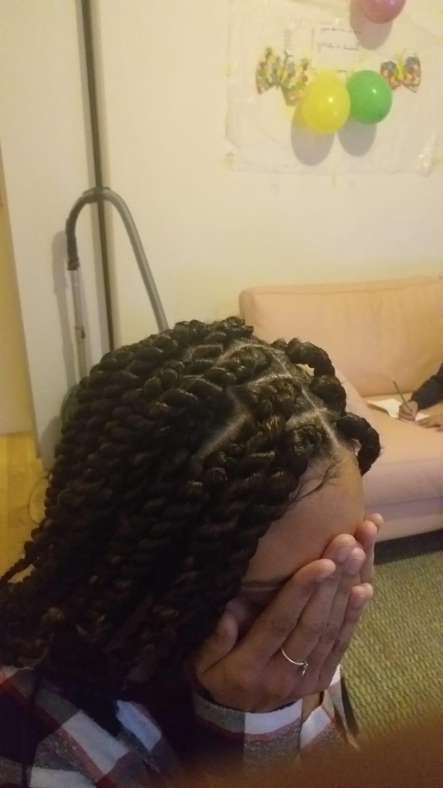 salon de coiffure afro tresse tresses box braids crochet braids vanilles tissages paris 75 77 78 91 92 93 94 95 UCTDXXVC