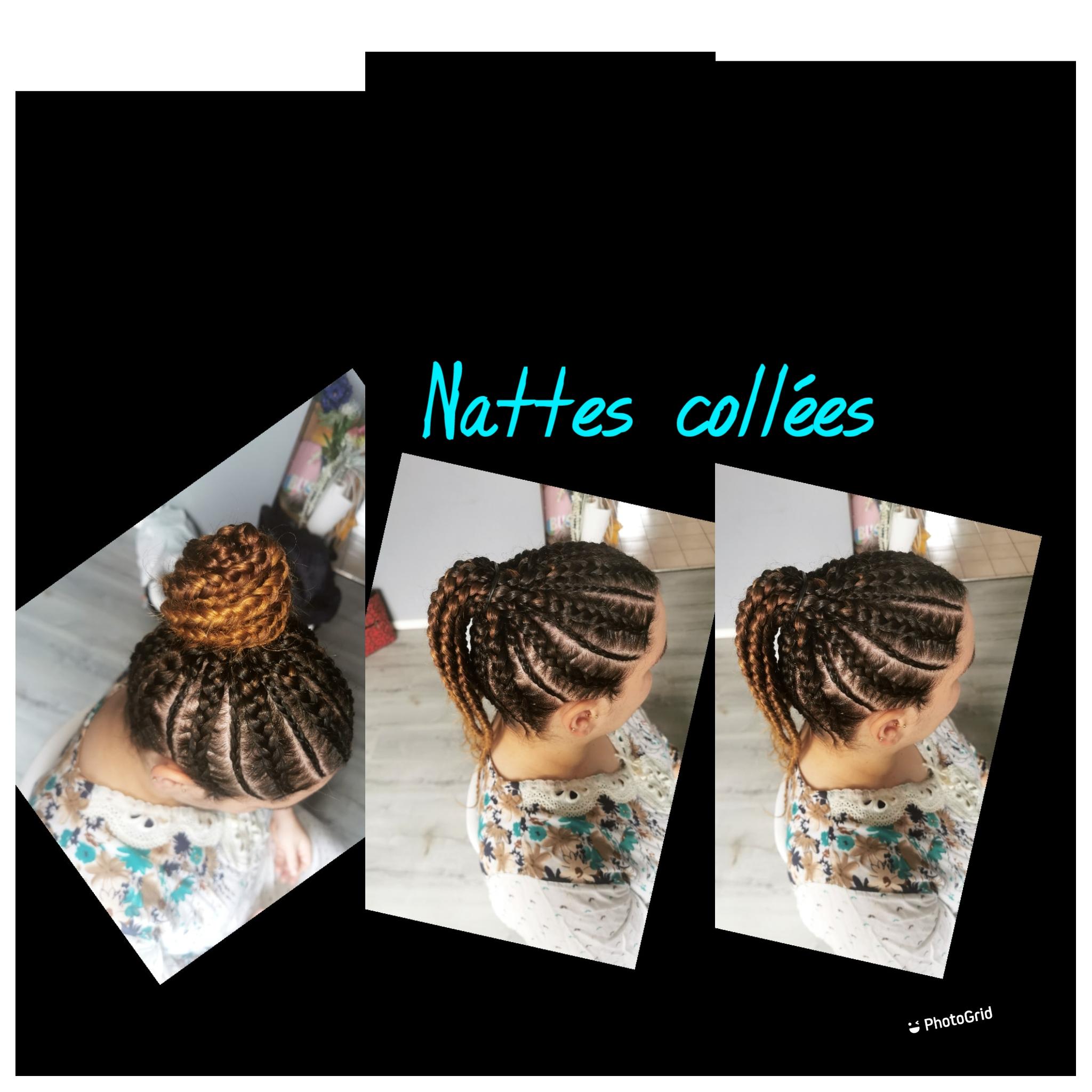 salon de coiffure afro tresse tresses box braids crochet braids vanilles tissages paris 75 77 78 91 92 93 94 95 XYYPERQV