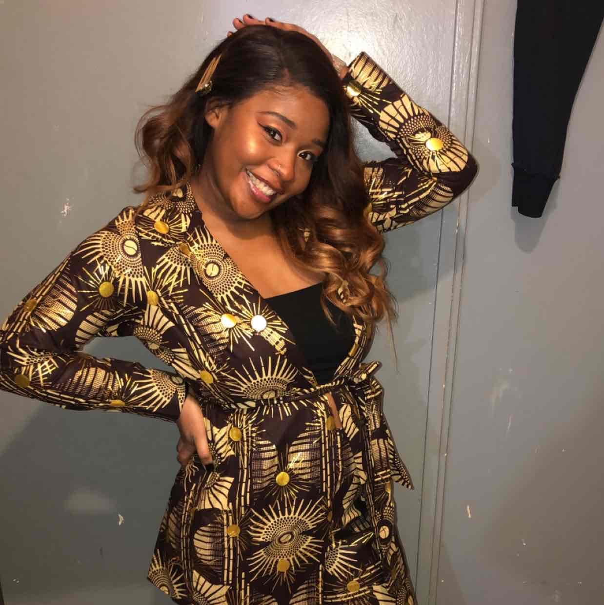 salon de coiffure afro tresse tresses box braids crochet braids vanilles tissages paris 75 77 78 91 92 93 94 95 IWRBNDHM
