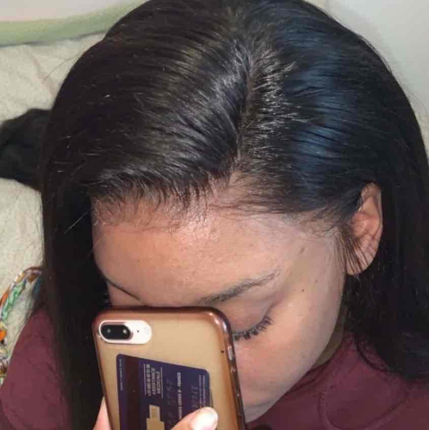 salon de coiffure afro tresse tresses box braids crochet braids vanilles tissages paris 75 77 78 91 92 93 94 95 GKQNOYTH