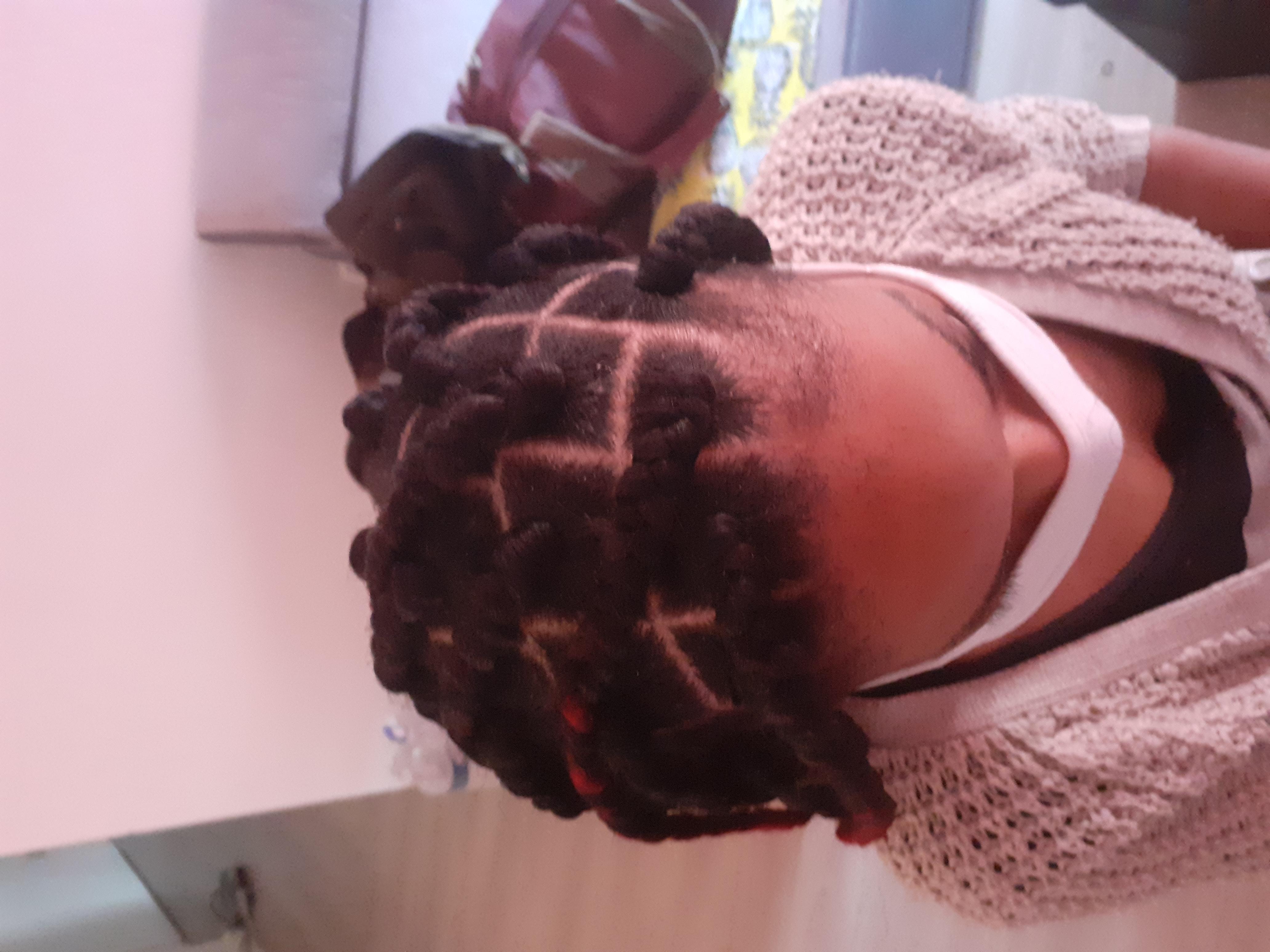 salon de coiffure afro tresse tresses box braids crochet braids vanilles tissages paris 75 77 78 91 92 93 94 95 VEZANRIV
