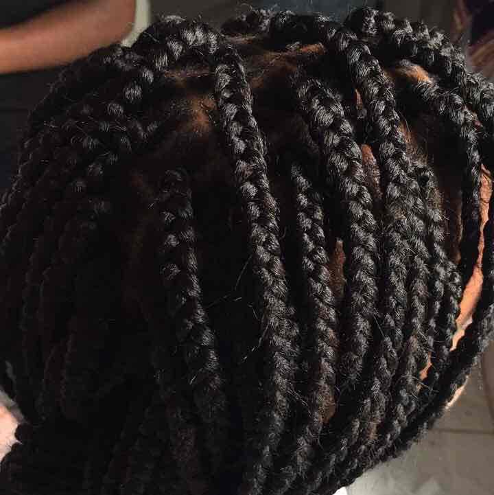 salon de coiffure afro tresse tresses box braids crochet braids vanilles tissages paris 75 77 78 91 92 93 94 95 WXCVQCON