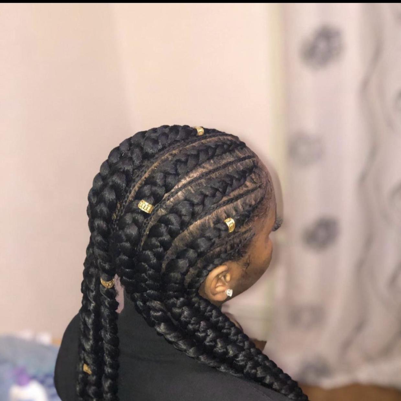salon de coiffure afro tresse tresses box braids crochet braids vanilles tissages paris 75 77 78 91 92 93 94 95 WVXYTJYU