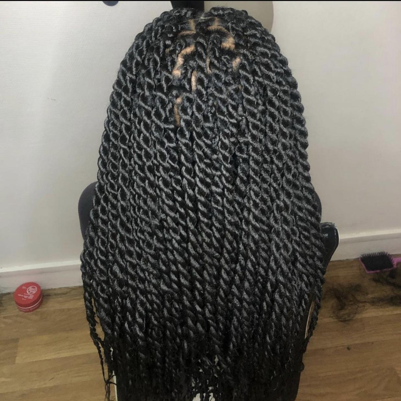 salon de coiffure afro tresse tresses box braids crochet braids vanilles tissages paris 75 77 78 91 92 93 94 95 HDYZHEYB