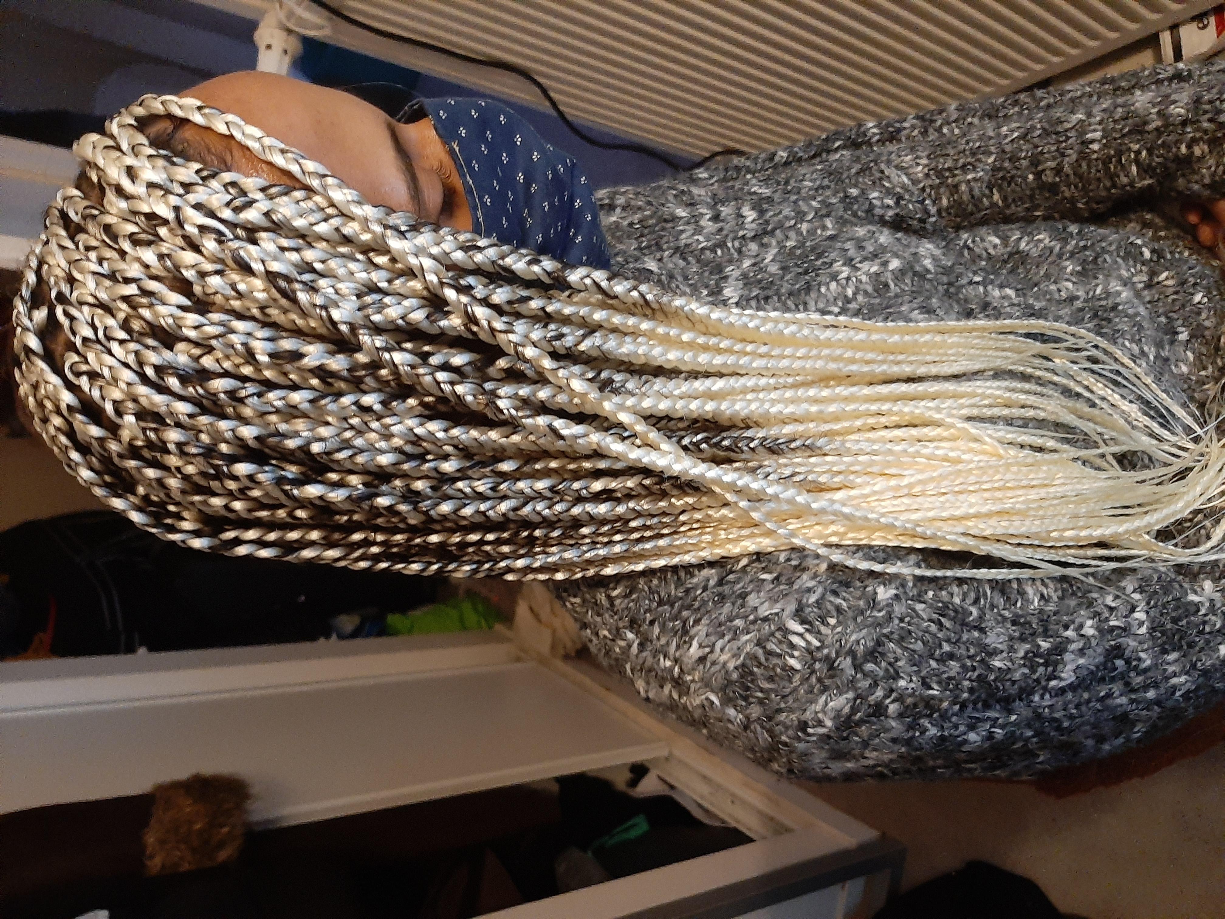salon de coiffure afro tresse tresses box braids crochet braids vanilles tissages paris 75 77 78 91 92 93 94 95 YQZWMZMZ