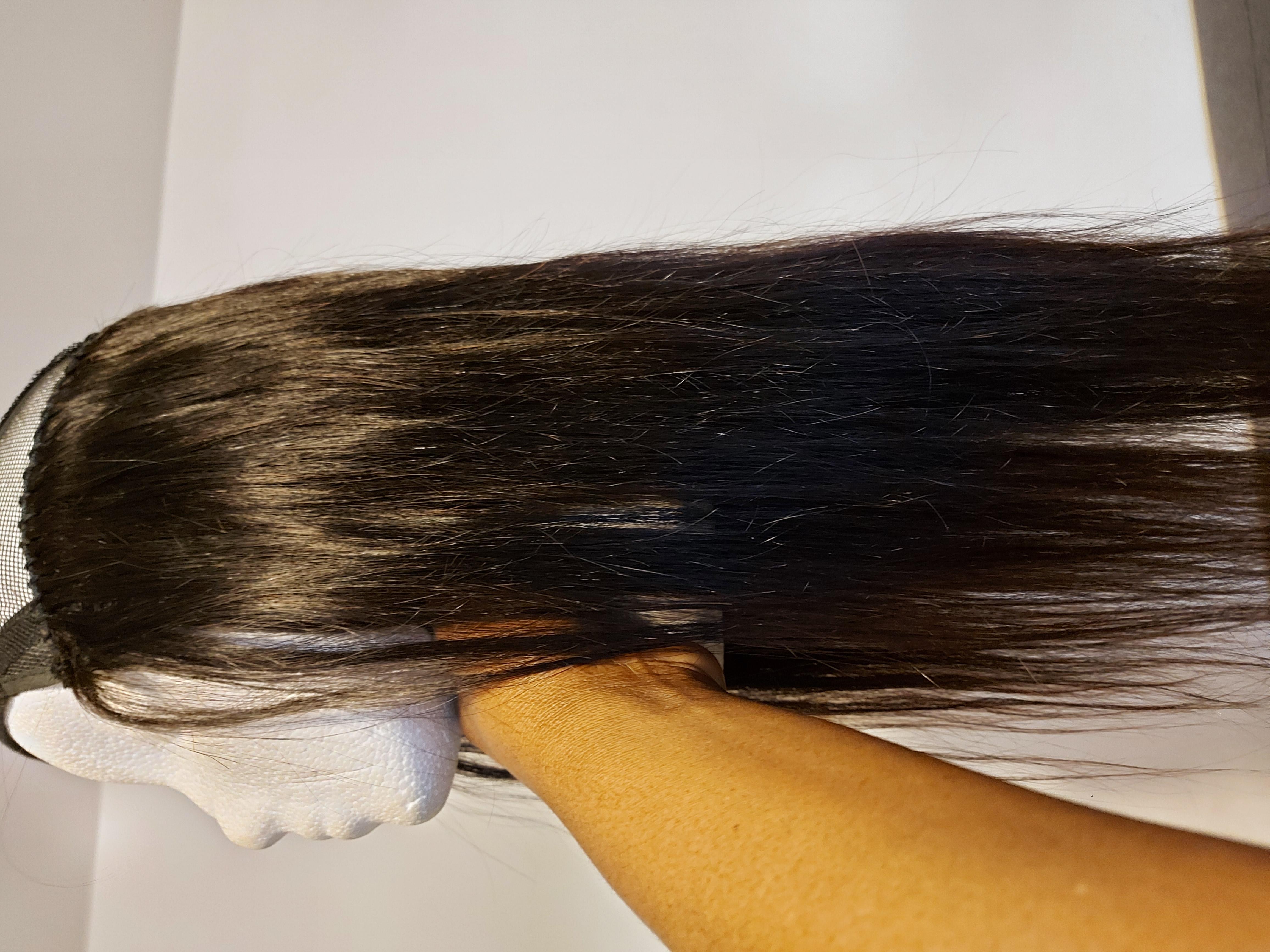 salon de coiffure afro tresse tresses box braids crochet braids vanilles tissages paris 75 77 78 91 92 93 94 95 CDTKWTUP
