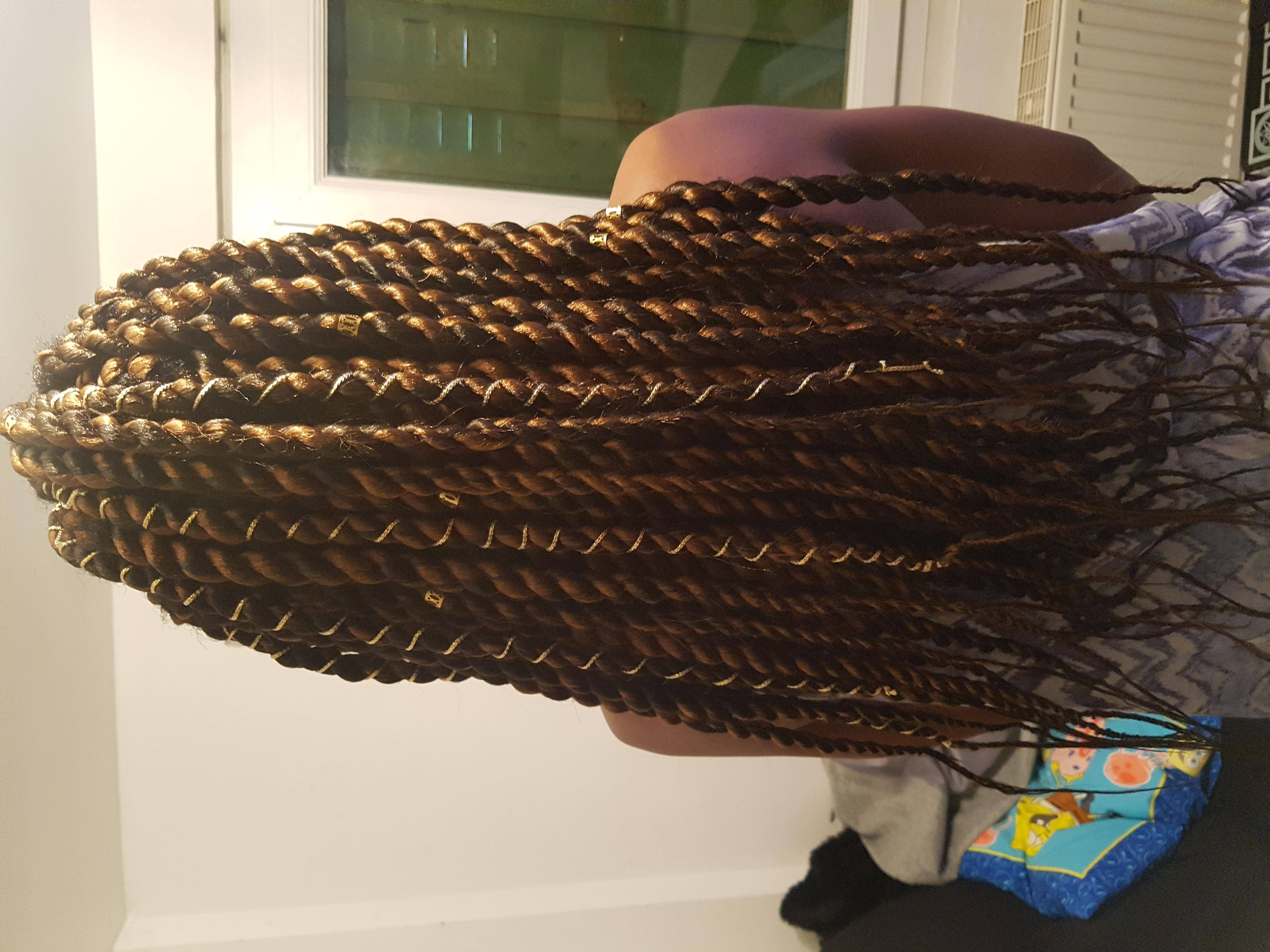 salon de coiffure afro tresse tresses box braids crochet braids vanilles tissages paris 75 77 78 91 92 93 94 95 RDUIBNTF