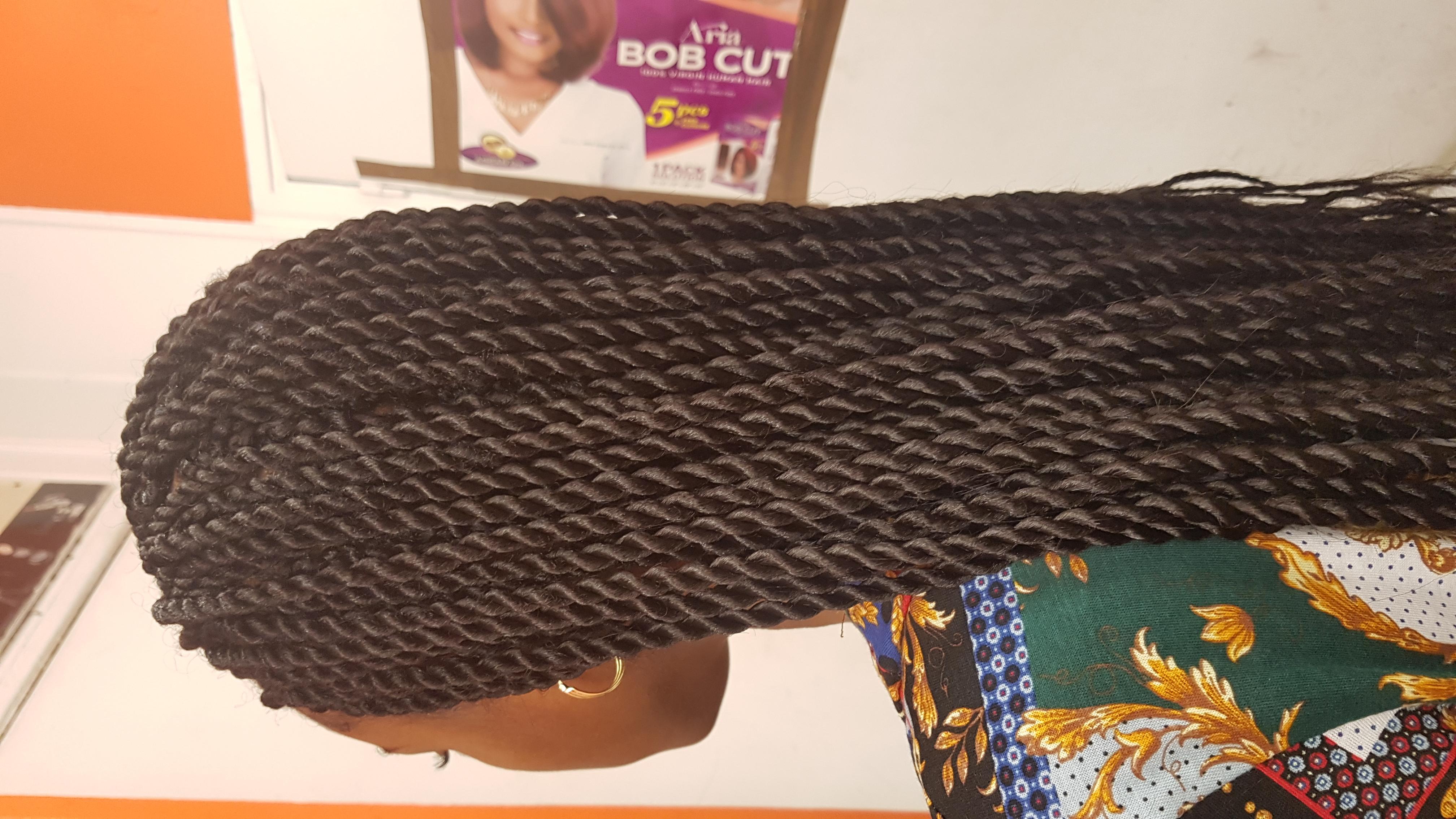 salon de coiffure afro tresse tresses box braids crochet braids vanilles tissages paris 75 77 78 91 92 93 94 95 DNXYJSYJ