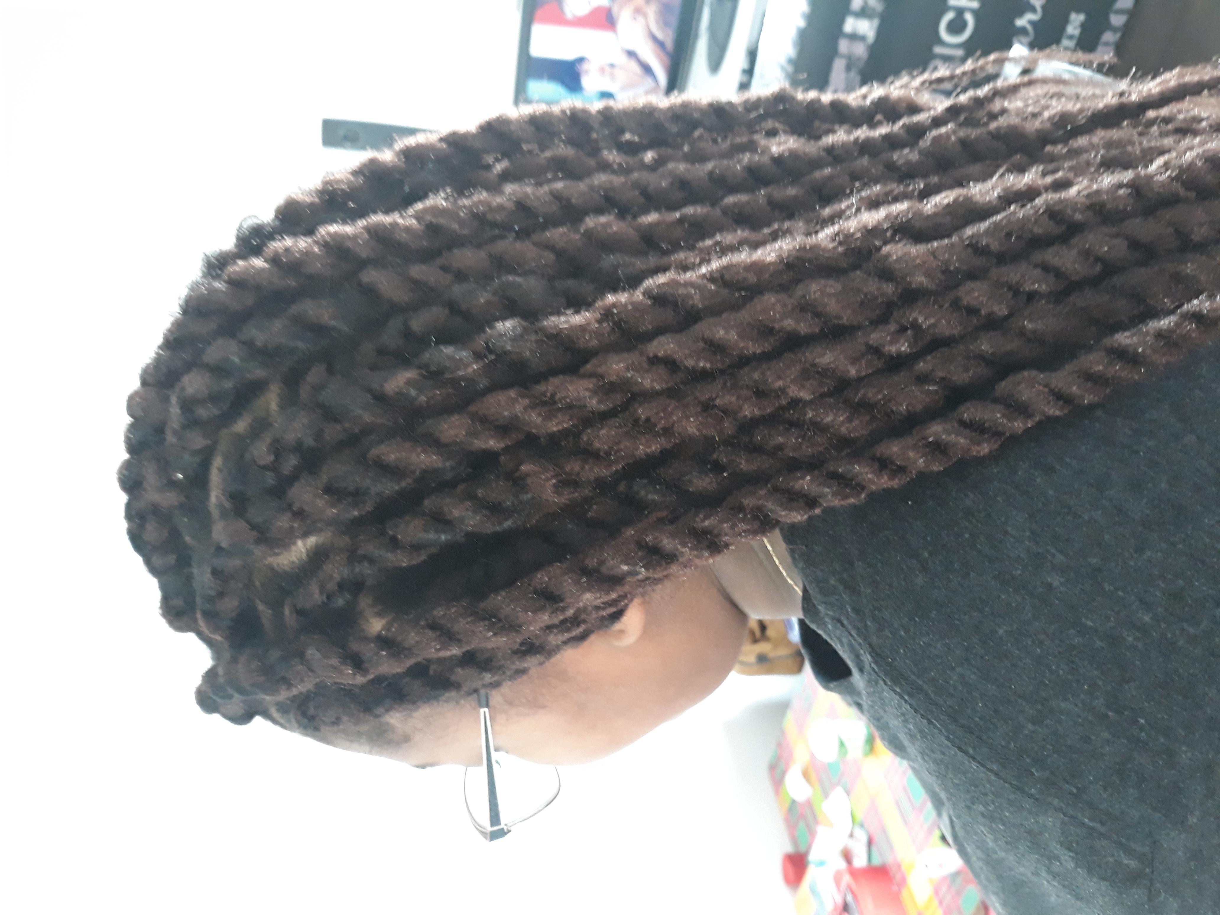 salon de coiffure afro tresse tresses box braids crochet braids vanilles tissages paris 75 77 78 91 92 93 94 95 GEXQFGNR