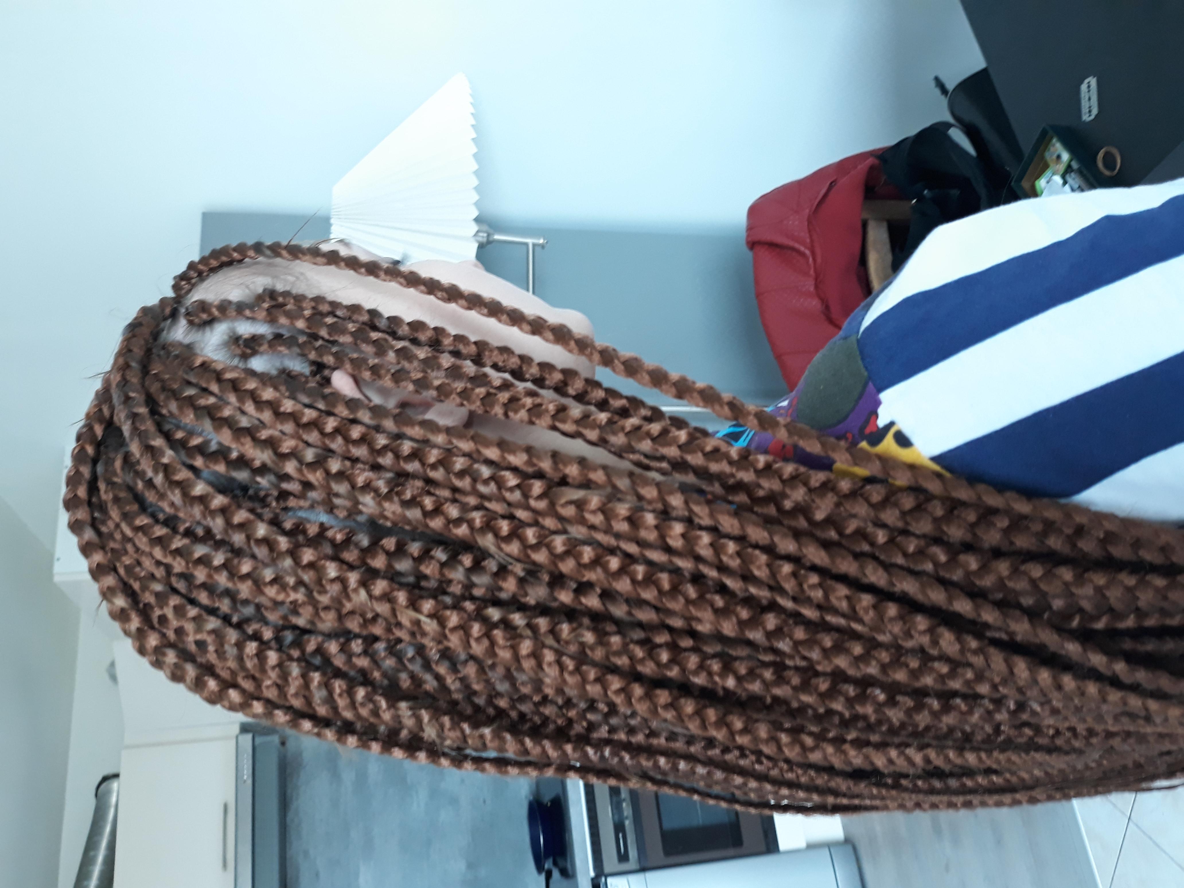 salon de coiffure afro tresse tresses box braids crochet braids vanilles tissages paris 75 77 78 91 92 93 94 95 XZMKBFYI