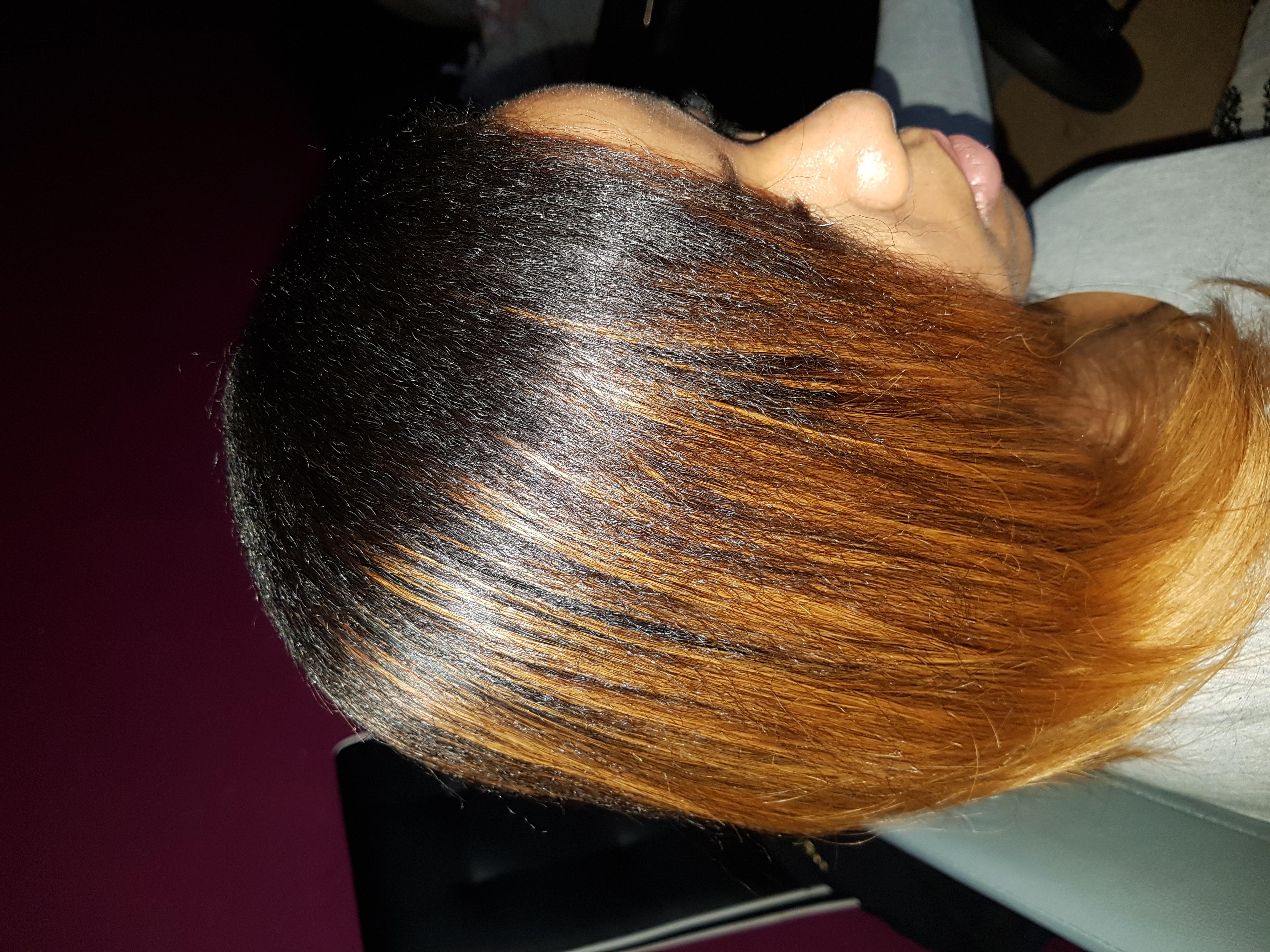 salon de coiffure afro tresse tresses box braids crochet braids vanilles tissages paris 75 77 78 91 92 93 94 95 GHJWPEZV