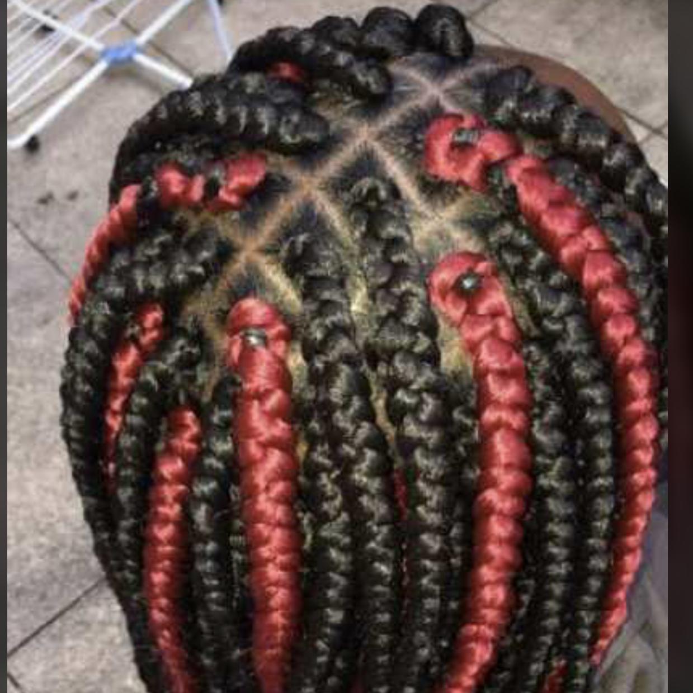 salon de coiffure afro tresse tresses box braids crochet braids vanilles tissages paris 75 77 78 91 92 93 94 95 OJULNSZW