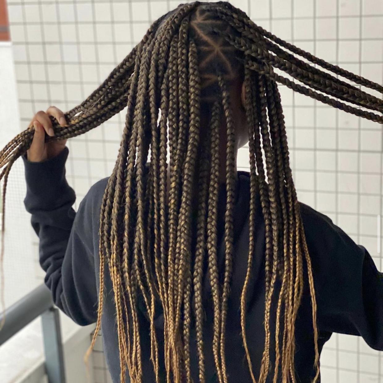 salon de coiffure afro tresse tresses box braids crochet braids vanilles tissages paris 75 77 78 91 92 93 94 95 RYLYCNID