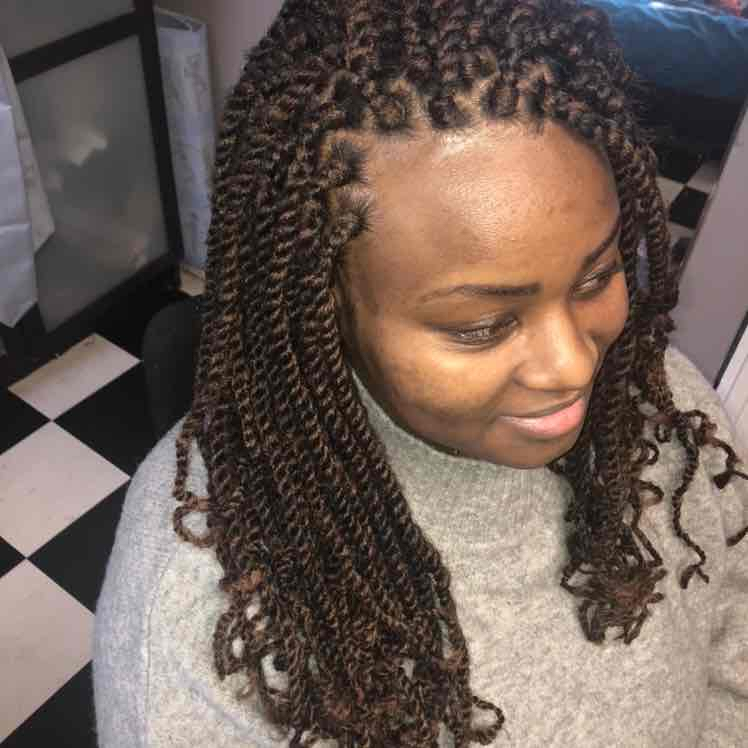 salon de coiffure afro tresse tresses box braids crochet braids vanilles tissages paris 75 77 78 91 92 93 94 95 HGRPYICT