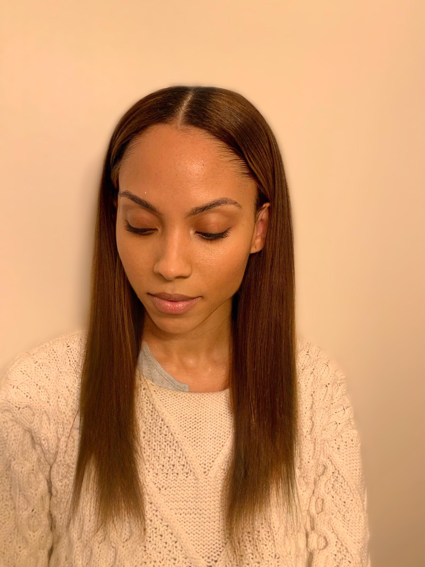 salon de coiffure afro tresse tresses box braids crochet braids vanilles tissages paris 75 77 78 91 92 93 94 95 JUQYXVJN