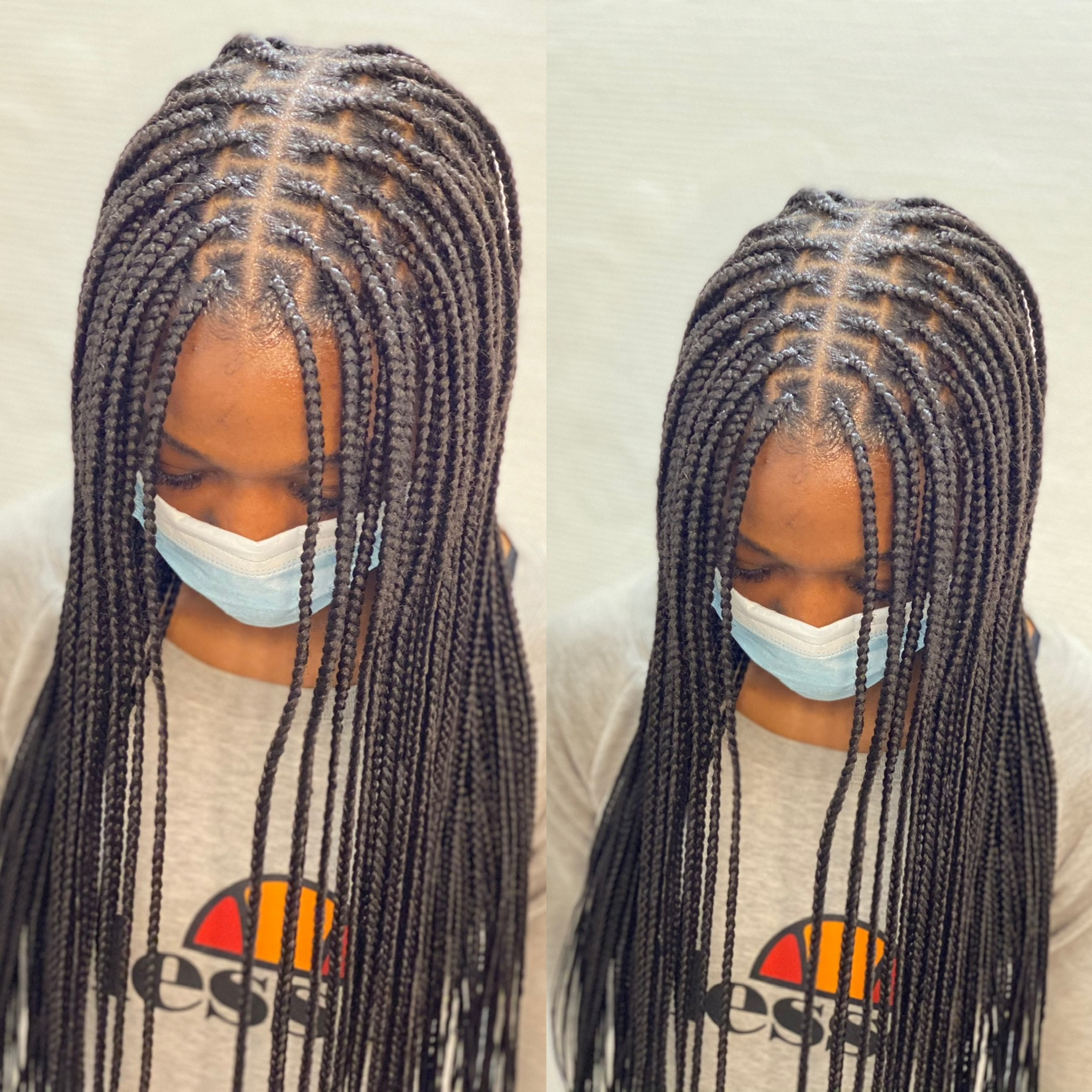 salon de coiffure afro tresse tresses box braids crochet braids vanilles tissages paris 75 77 78 91 92 93 94 95 SGOIOHYB