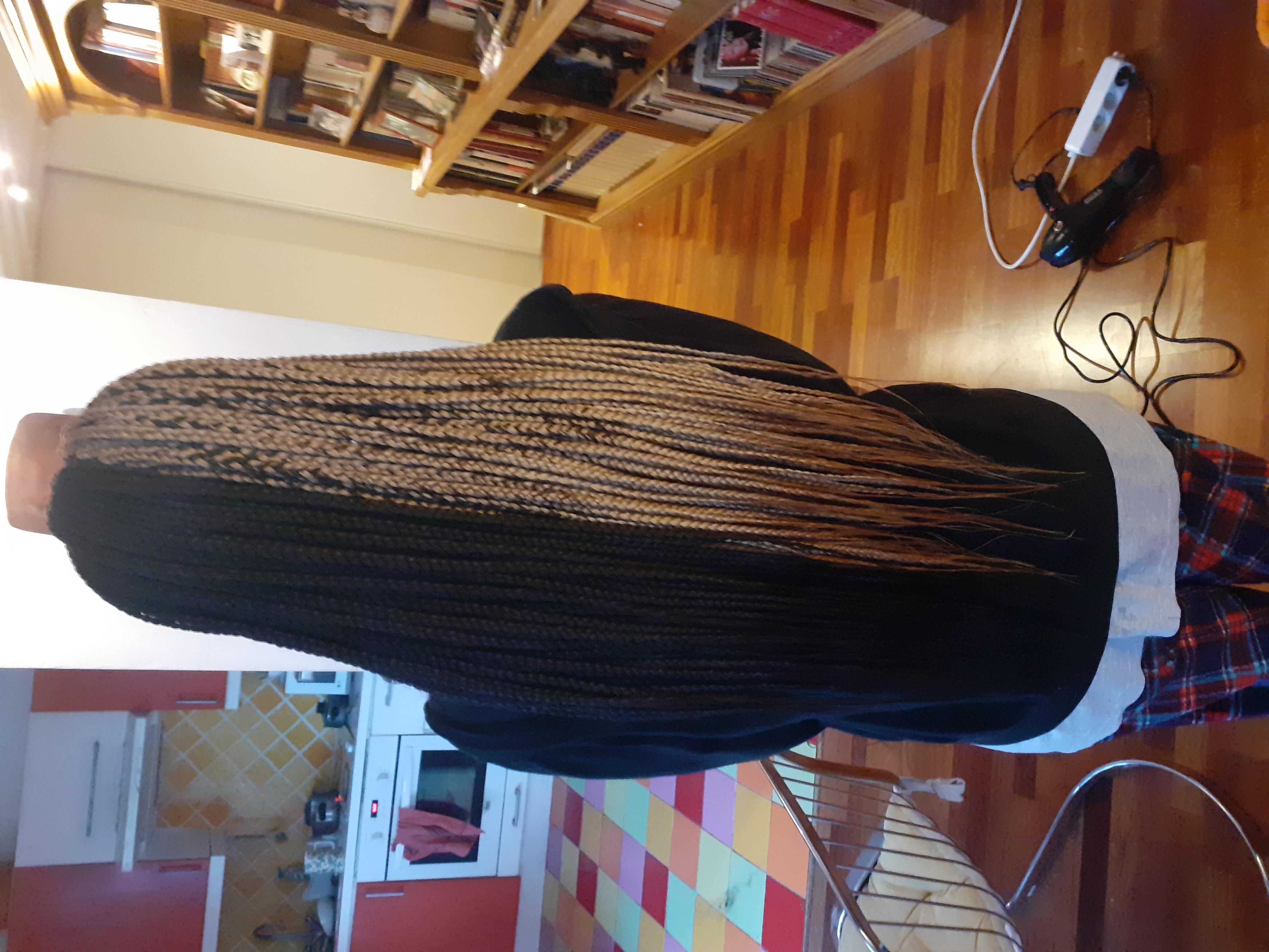 salon de coiffure afro tresse tresses box braids crochet braids vanilles tissages paris 75 77 78 91 92 93 94 95 JBWTKJEB