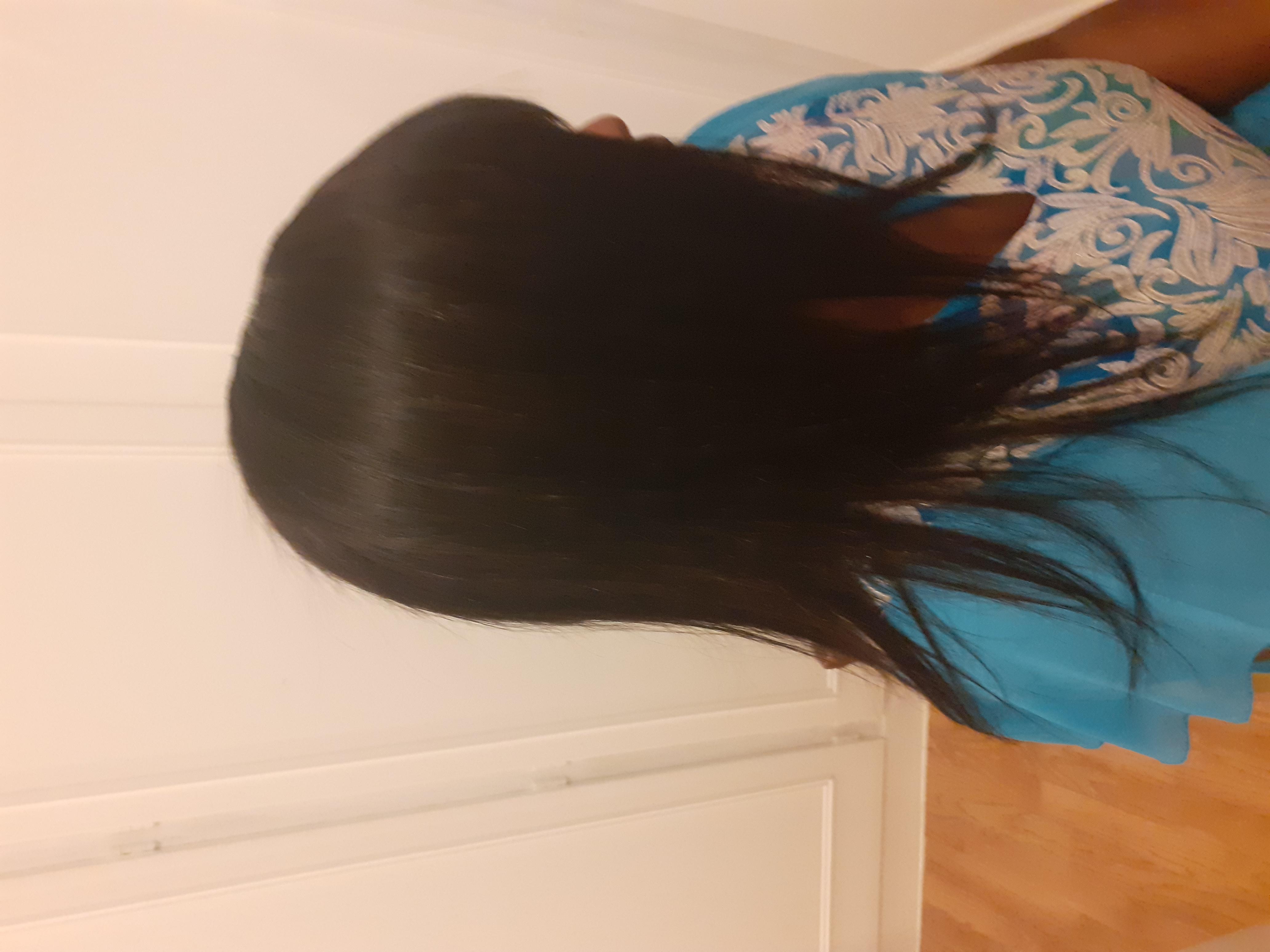 salon de coiffure afro tresse tresses box braids crochet braids vanilles tissages paris 75 77 78 91 92 93 94 95 XFTUQCNU