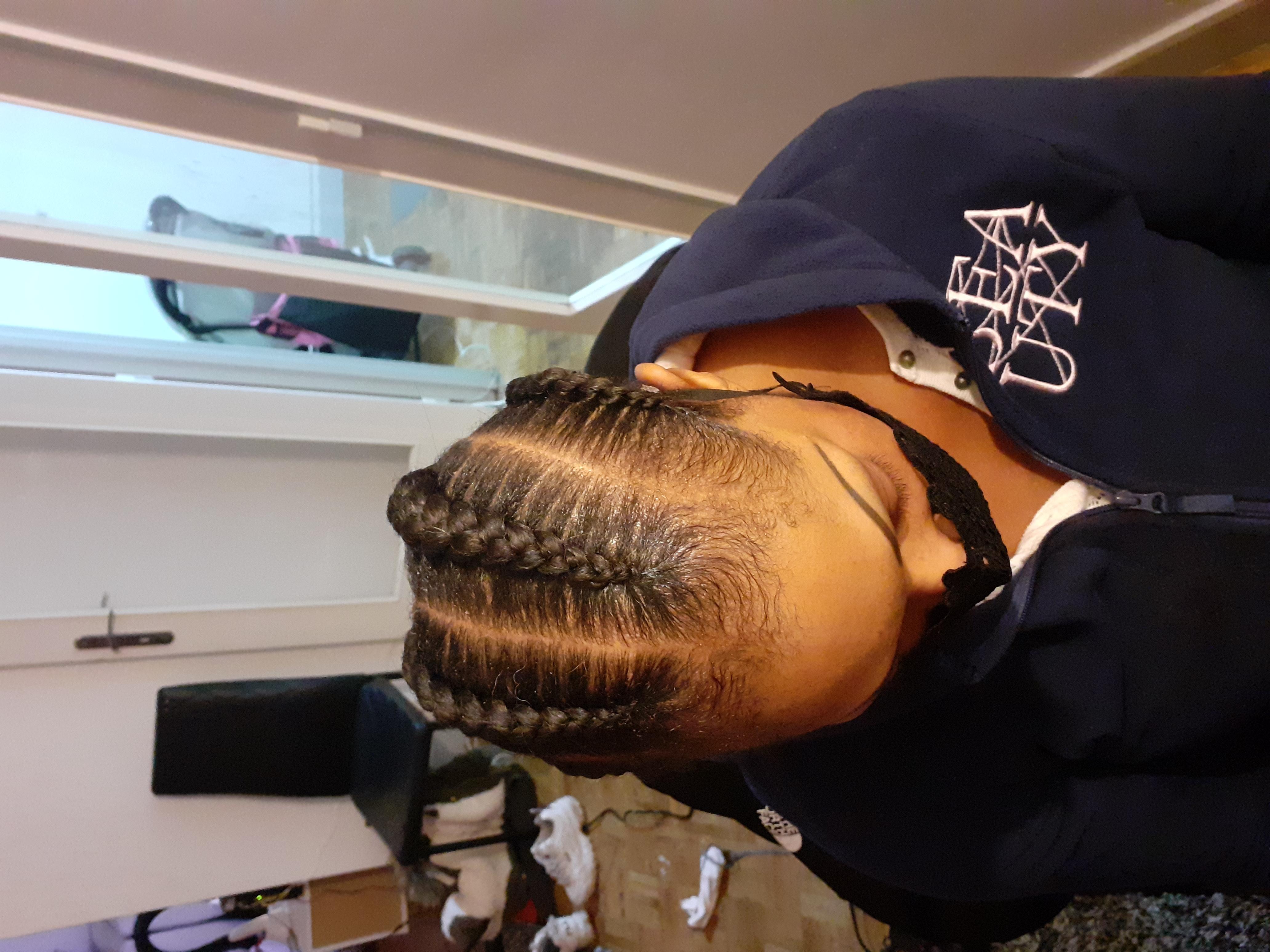 salon de coiffure afro tresse tresses box braids crochet braids vanilles tissages paris 75 77 78 91 92 93 94 95 CXCQOFPH