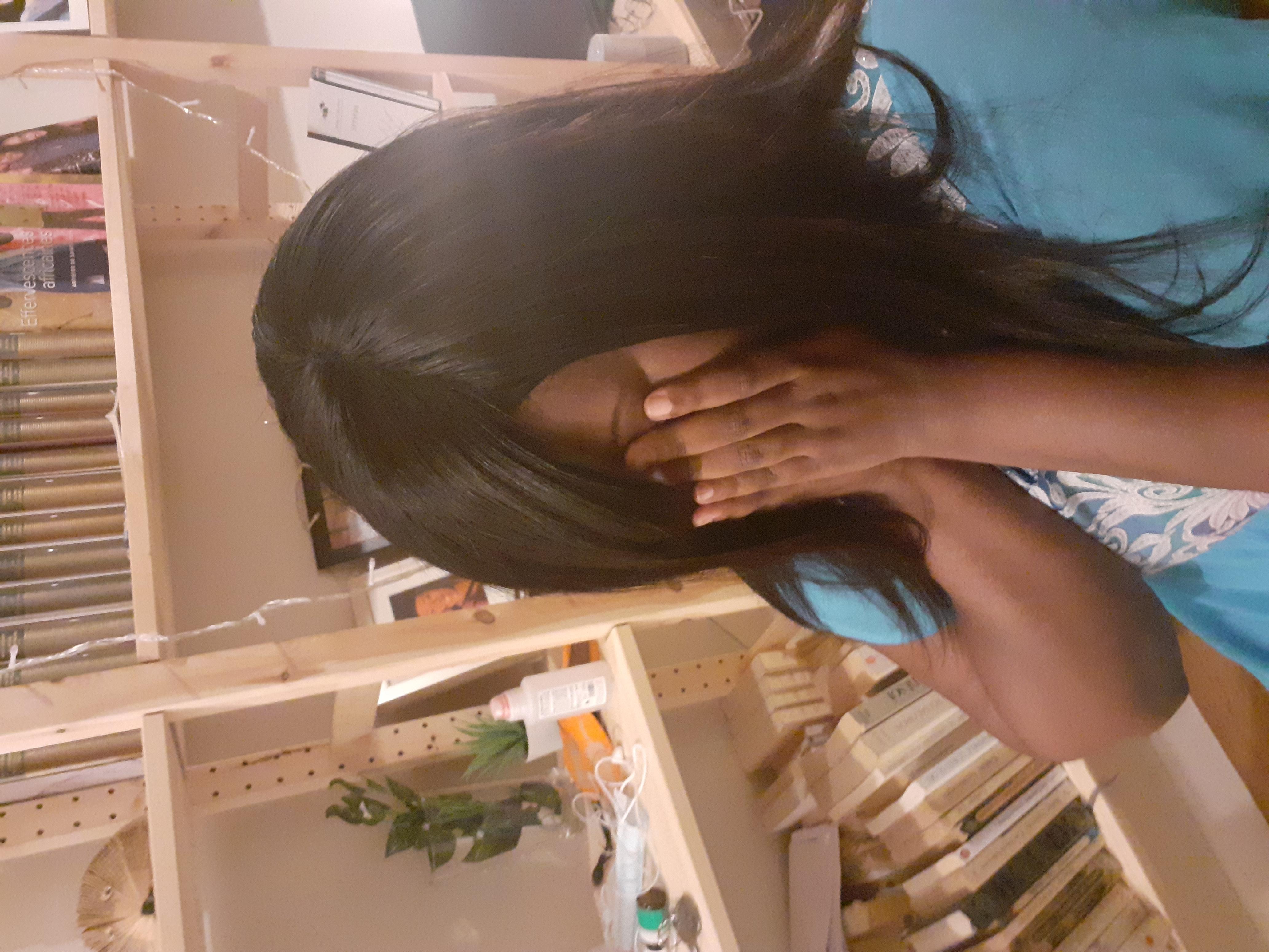salon de coiffure afro tresse tresses box braids crochet braids vanilles tissages paris 75 77 78 91 92 93 94 95 CFTQRNVL