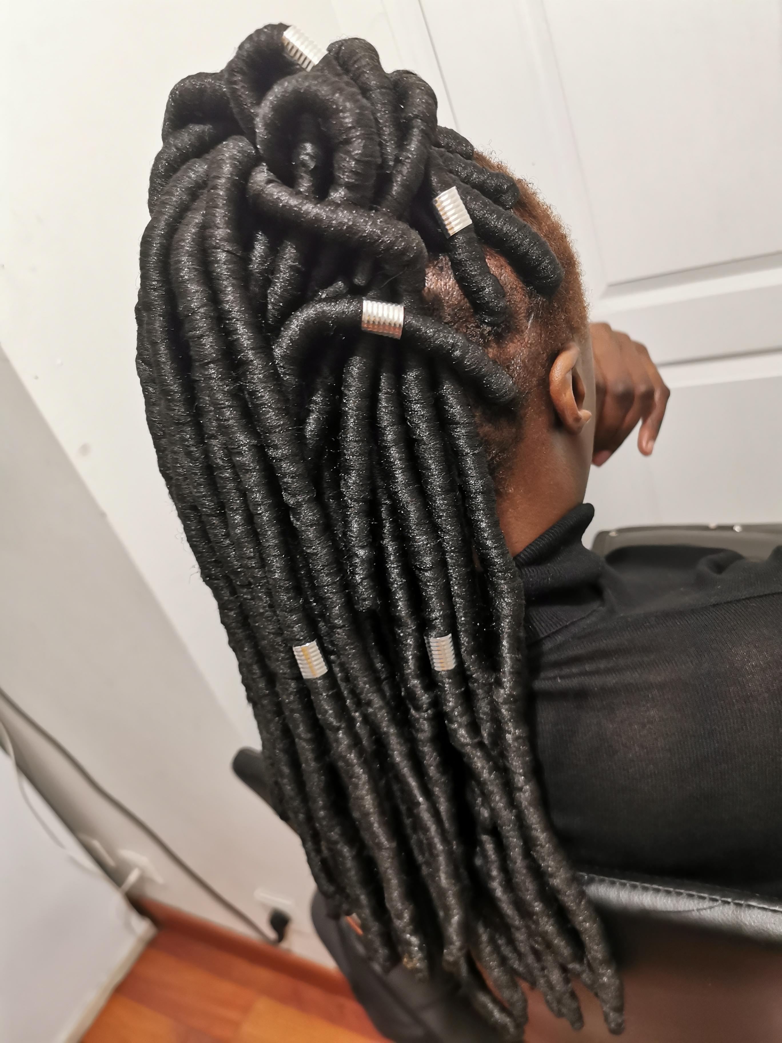 salon de coiffure afro tresse tresses box braids crochet braids vanilles tissages paris 75 77 78 91 92 93 94 95 MZHCUPZD