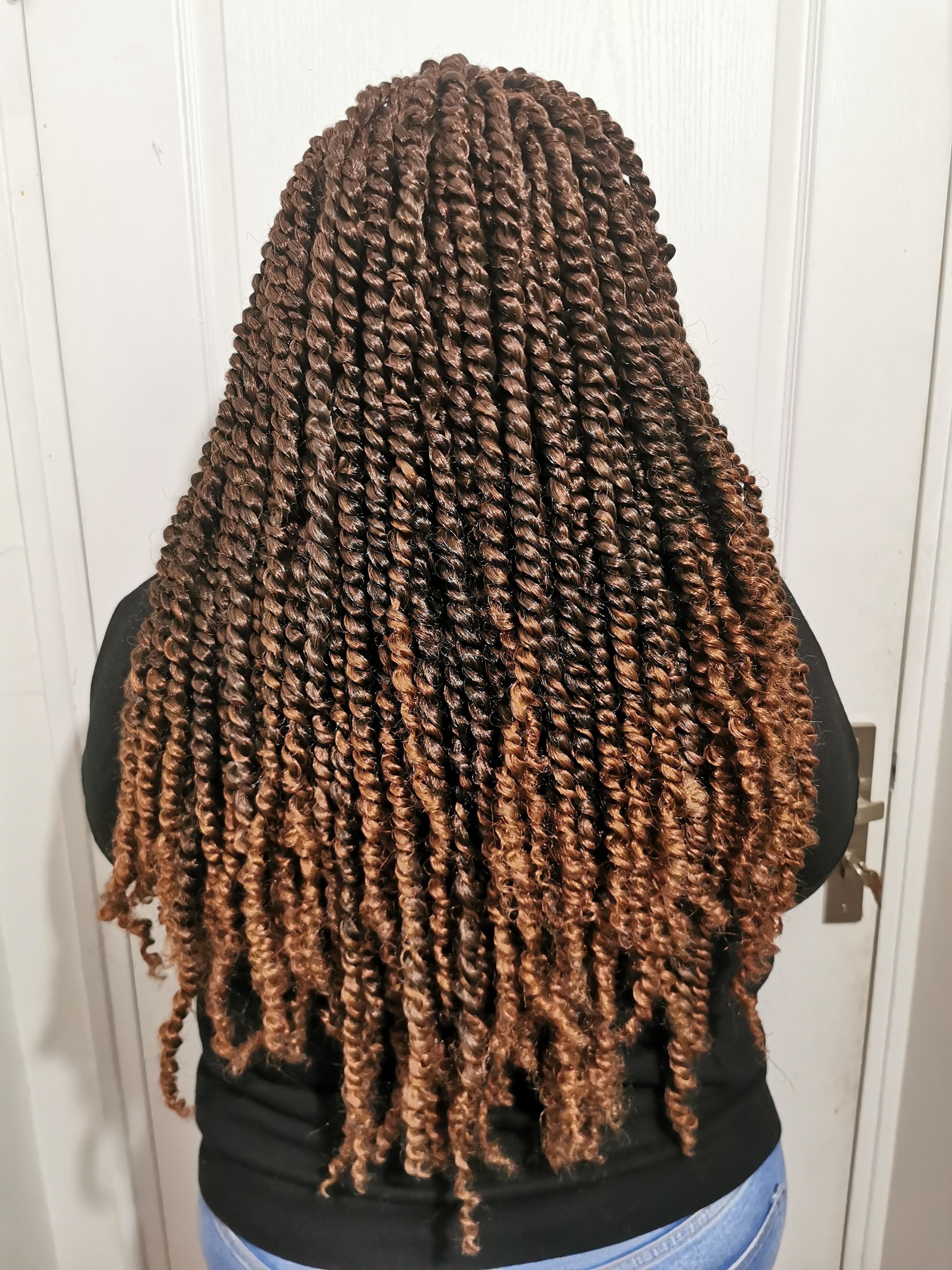salon de coiffure afro tresse tresses box braids crochet braids vanilles tissages paris 75 77 78 91 92 93 94 95 DFHIMZTW