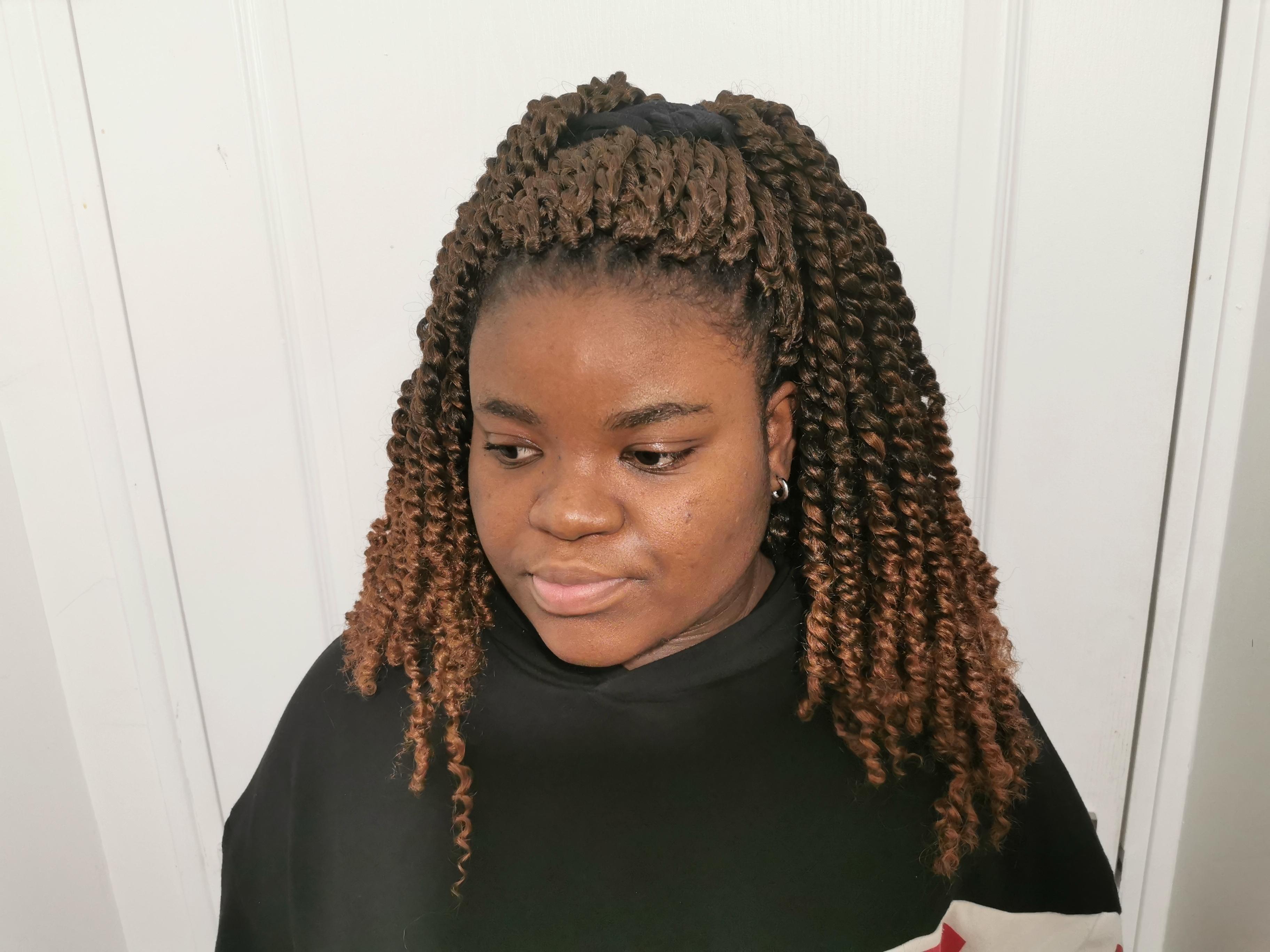 salon de coiffure afro tresse tresses box braids crochet braids vanilles tissages paris 75 77 78 91 92 93 94 95 GNCCBSYX