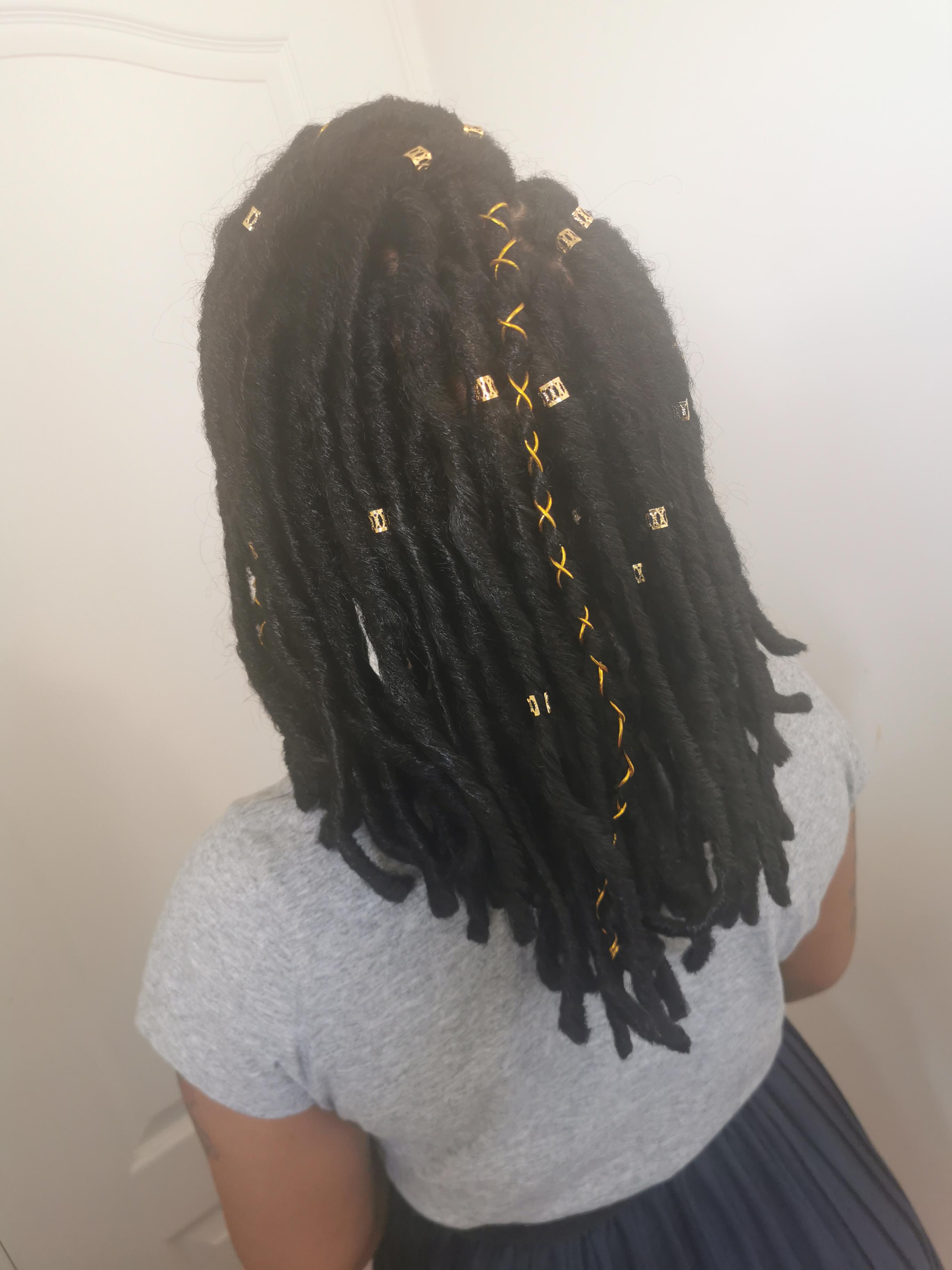 salon de coiffure afro tresse tresses box braids crochet braids vanilles tissages paris 75 77 78 91 92 93 94 95 ISFJLFHJ