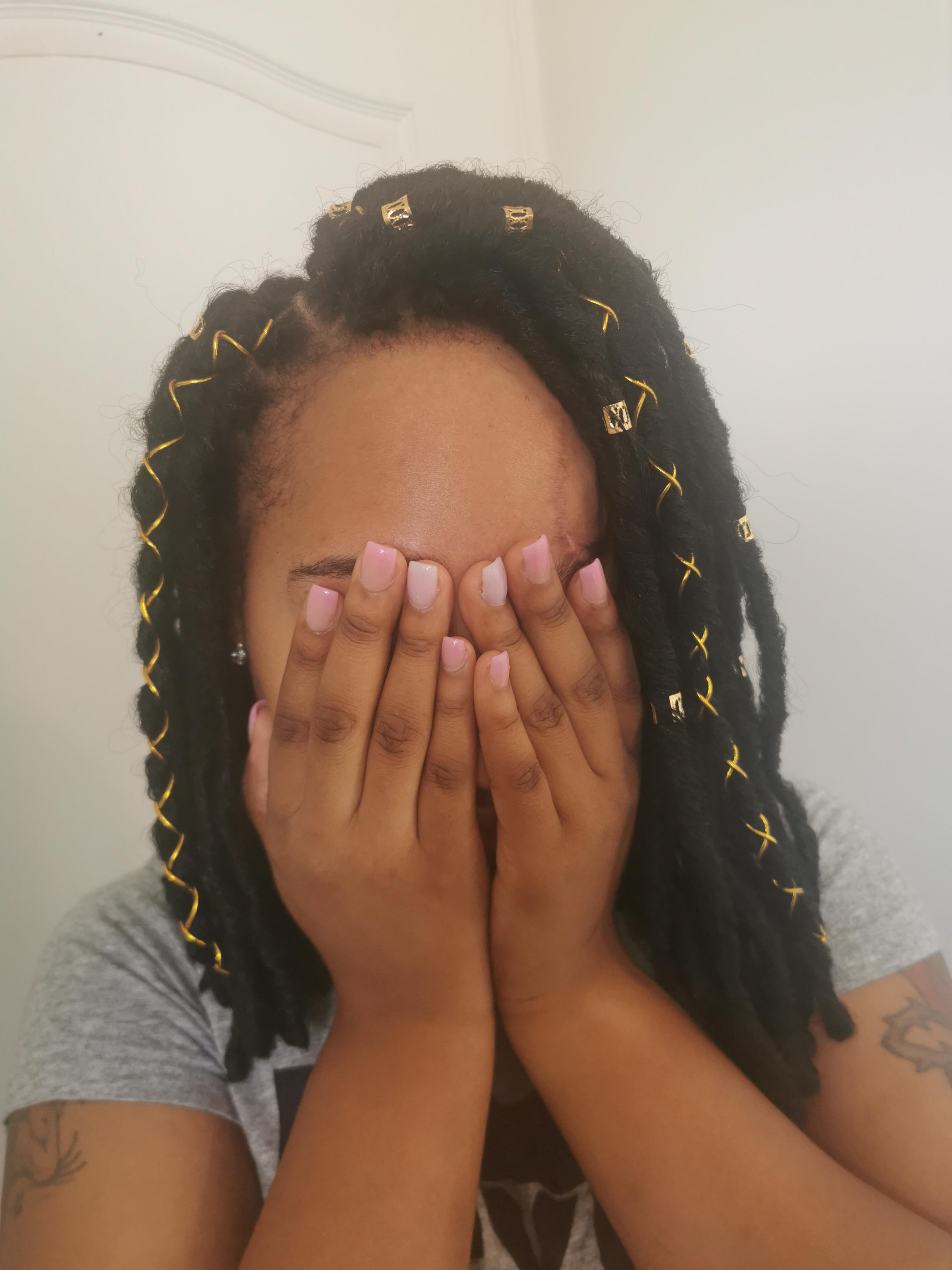 salon de coiffure afro tresse tresses box braids crochet braids vanilles tissages paris 75 77 78 91 92 93 94 95 KTNHTBLF