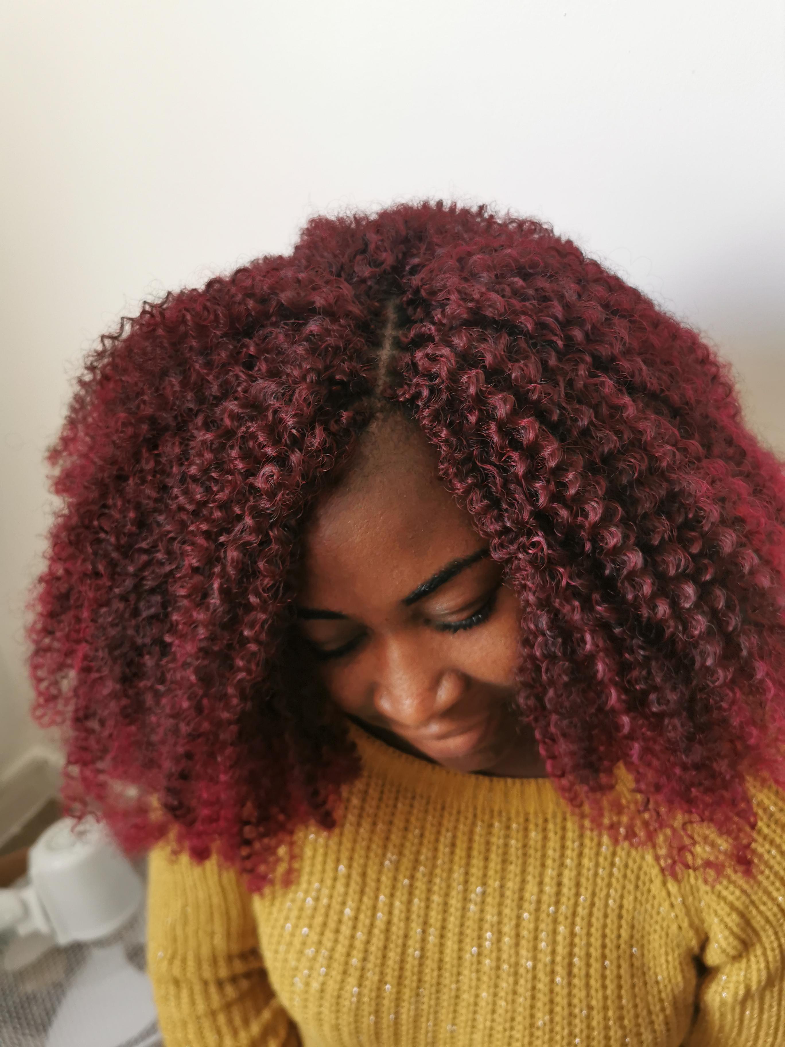 salon de coiffure afro tresse tresses box braids crochet braids vanilles tissages paris 75 77 78 91 92 93 94 95 NZQKFZNF