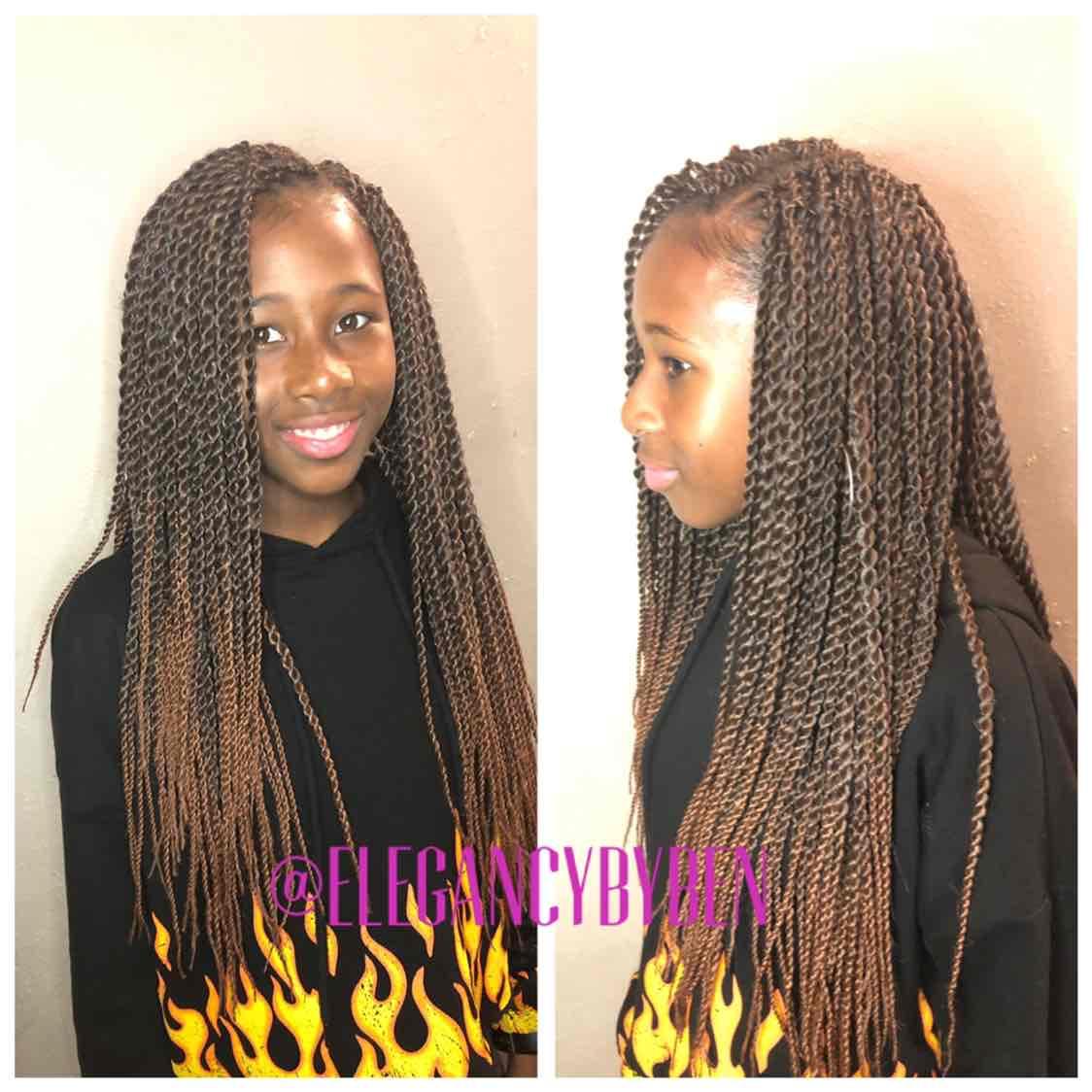 salon de coiffure afro tresse tresses box braids crochet braids vanilles tissages paris 75 77 78 91 92 93 94 95 ZLCLVTSA