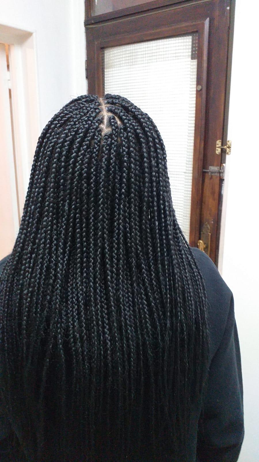 salon de coiffure afro tresse tresses box braids crochet braids vanilles tissages paris 75 77 78 91 92 93 94 95 FVQXNJCB