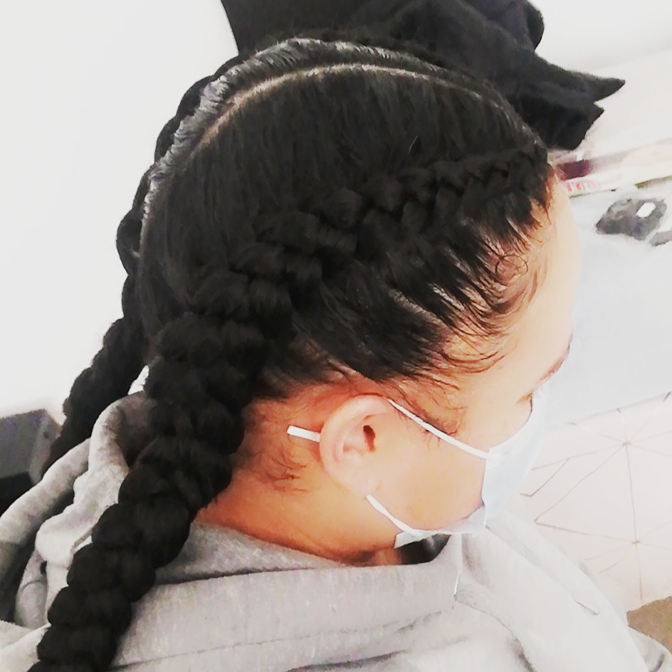 salon de coiffure afro tresse tresses box braids crochet braids vanilles tissages paris 75 77 78 91 92 93 94 95 ZWDXBVDP