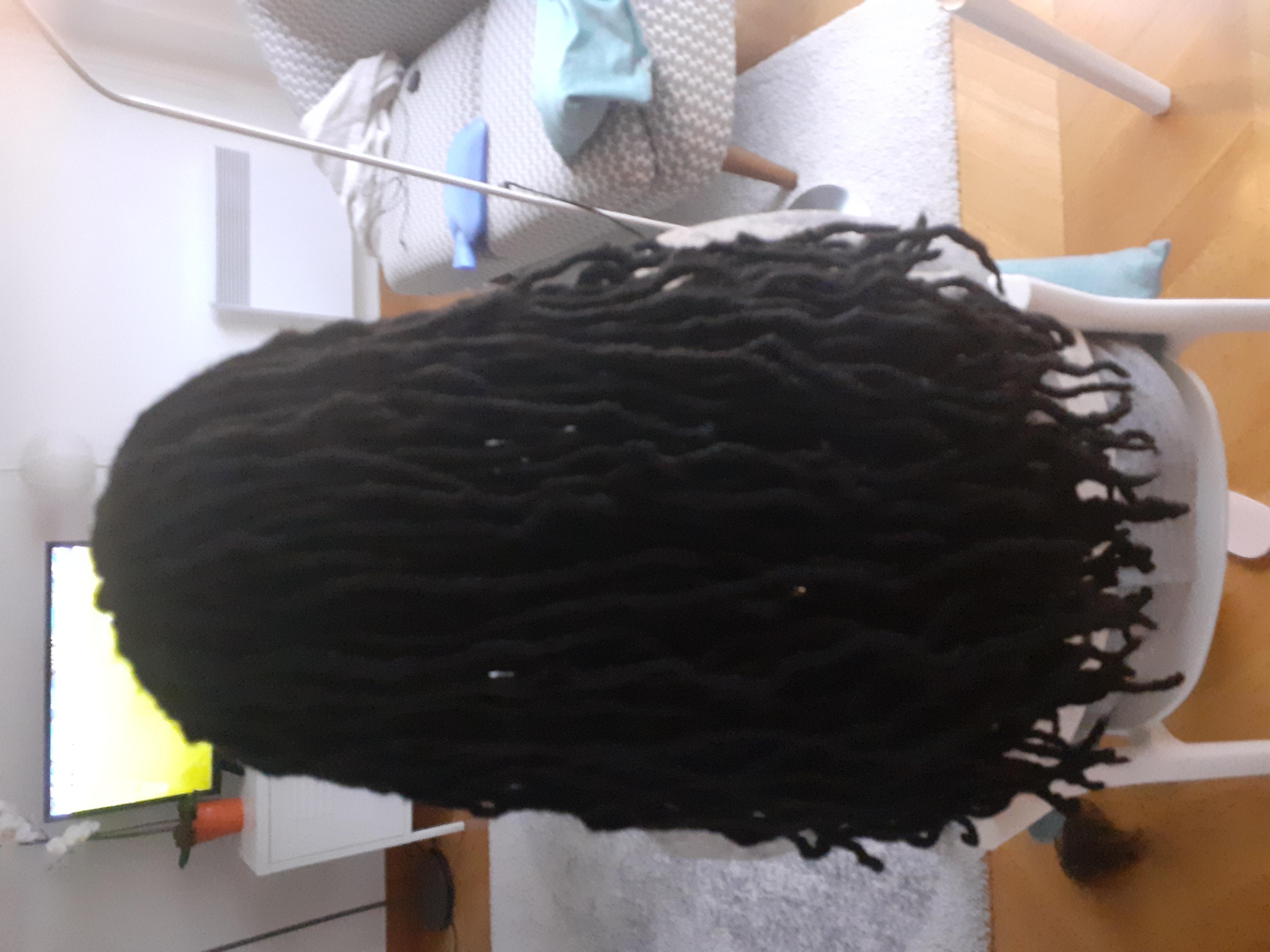 salon de coiffure afro tresse tresses box braids crochet braids vanilles tissages paris 75 77 78 91 92 93 94 95 JZQNWPZU