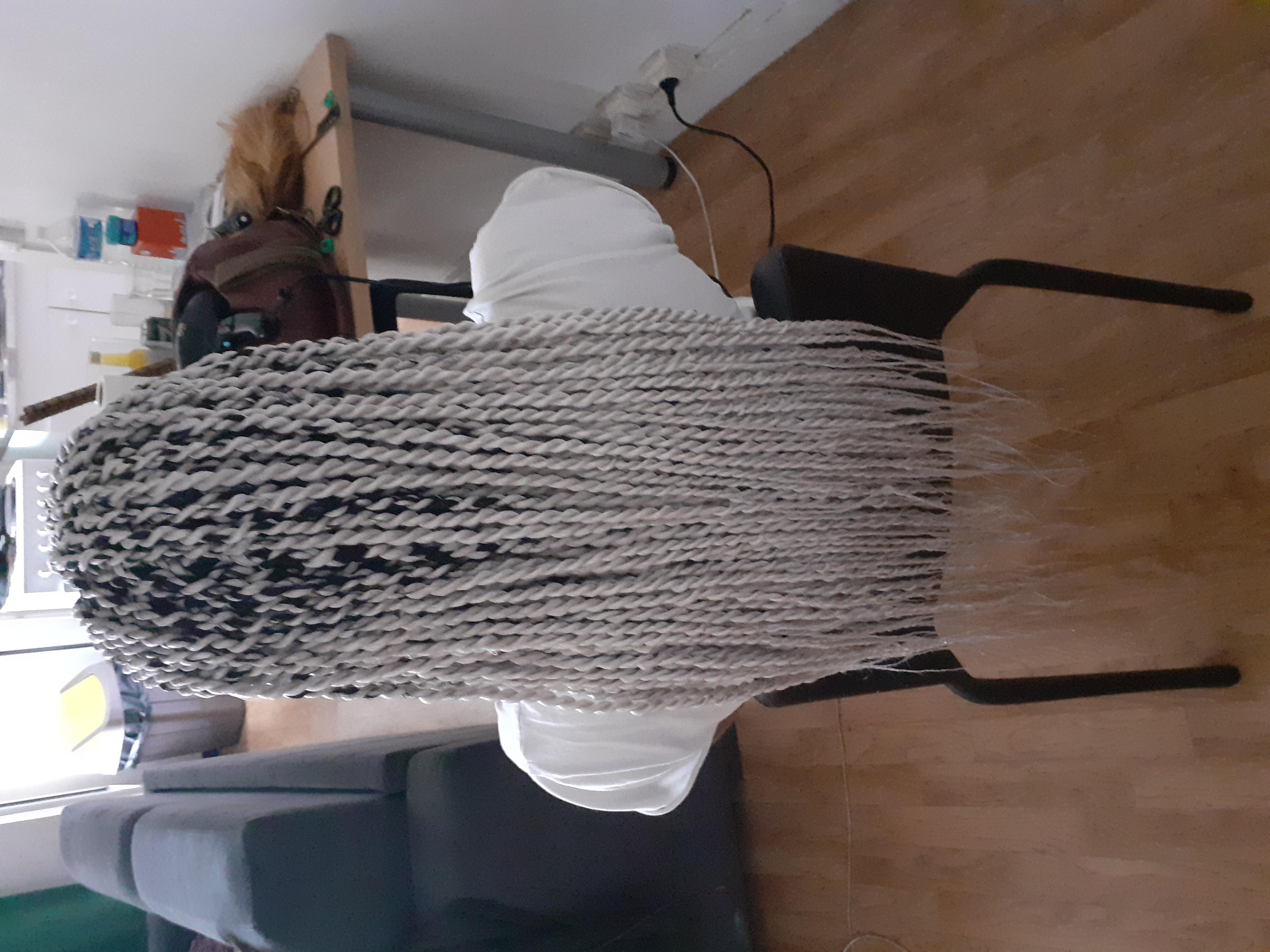 salon de coiffure afro tresse tresses box braids crochet braids vanilles tissages paris 75 77 78 91 92 93 94 95 VPRLAHFD