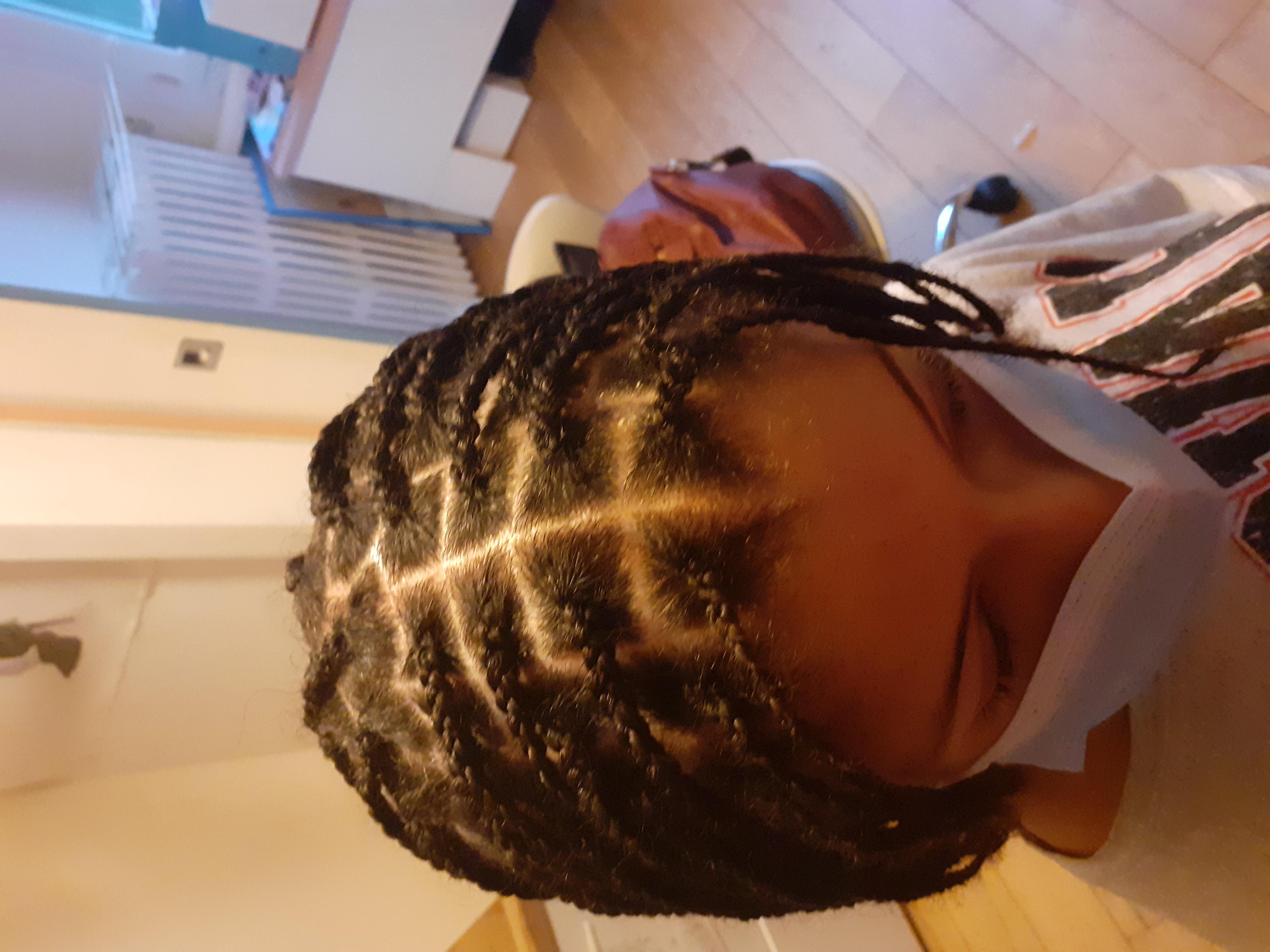salon de coiffure afro tresse tresses box braids crochet braids vanilles tissages paris 75 77 78 91 92 93 94 95 RBREWBIT