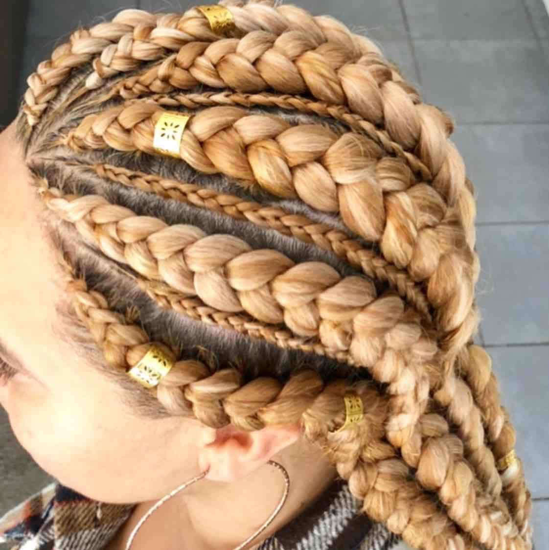 salon de coiffure afro tresse tresses box braids crochet braids vanilles tissages paris 75 77 78 91 92 93 94 95 RSGSRBUF