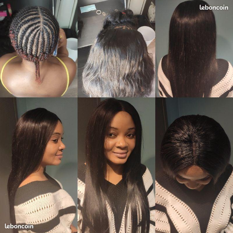 salon de coiffure afro tresse tresses box braids crochet braids vanilles tissages paris 75 77 78 91 92 93 94 95 NDOEPKIR