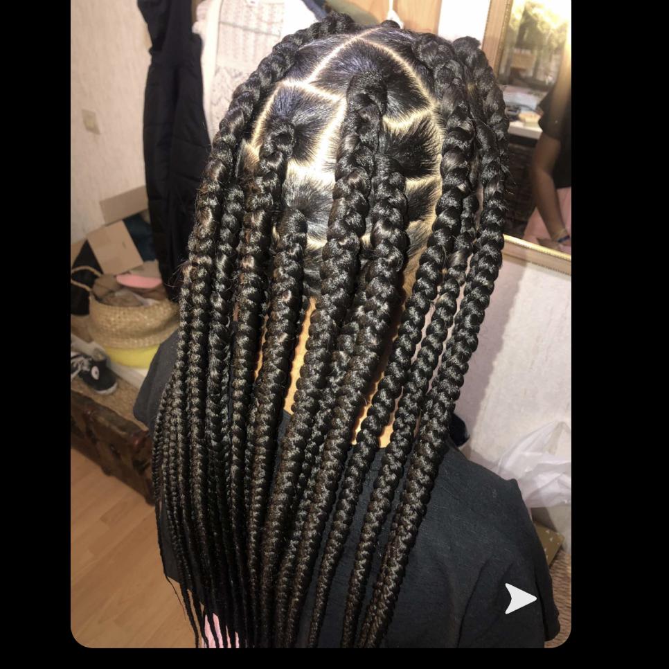 salon de coiffure afro tresse tresses box braids crochet braids vanilles tissages paris 75 77 78 91 92 93 94 95 WISWCMNH