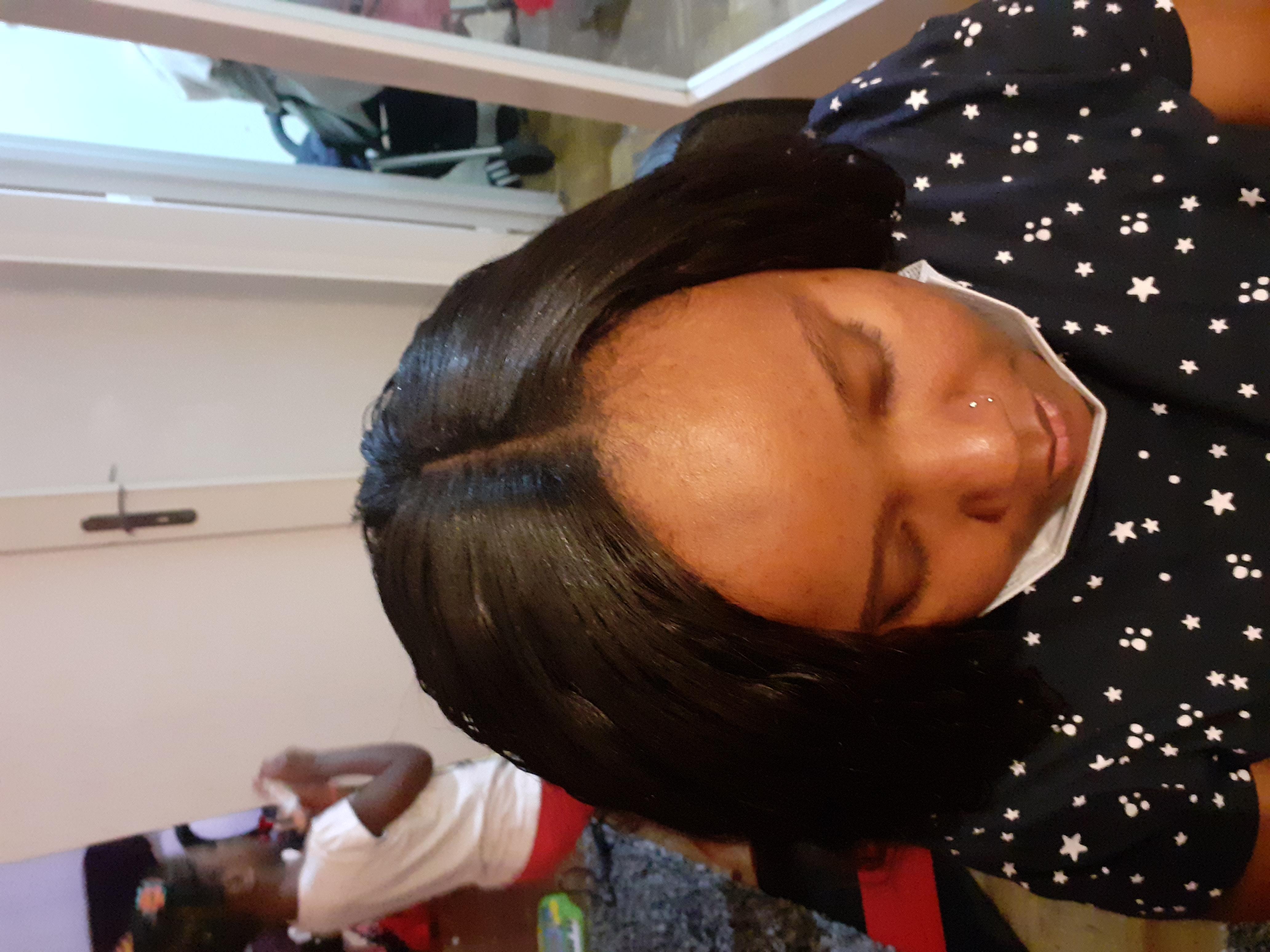 salon de coiffure afro tresse tresses box braids crochet braids vanilles tissages paris 75 77 78 91 92 93 94 95 QCDOCZQT