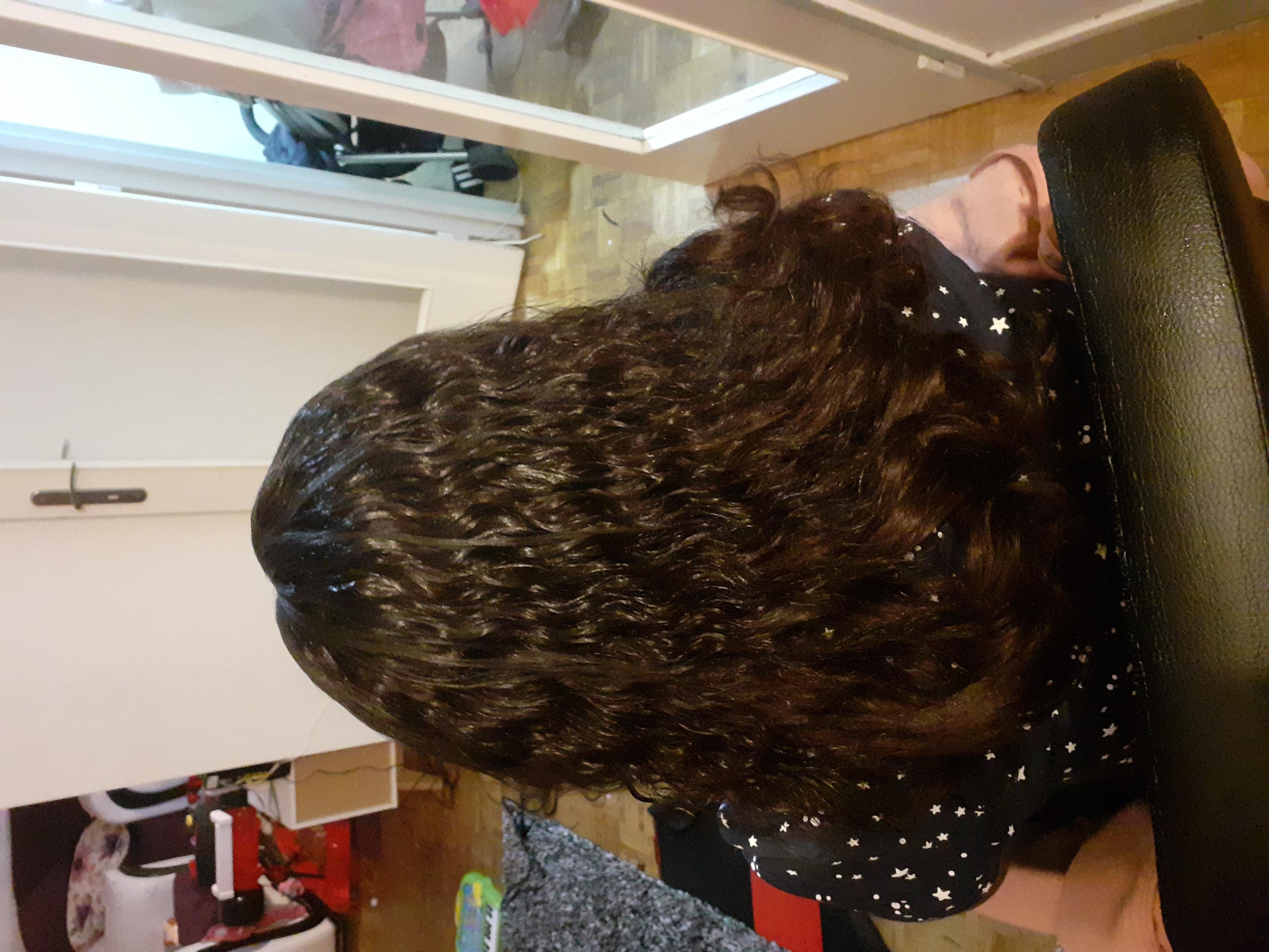 salon de coiffure afro tresse tresses box braids crochet braids vanilles tissages paris 75 77 78 91 92 93 94 95 DQAKKSOS