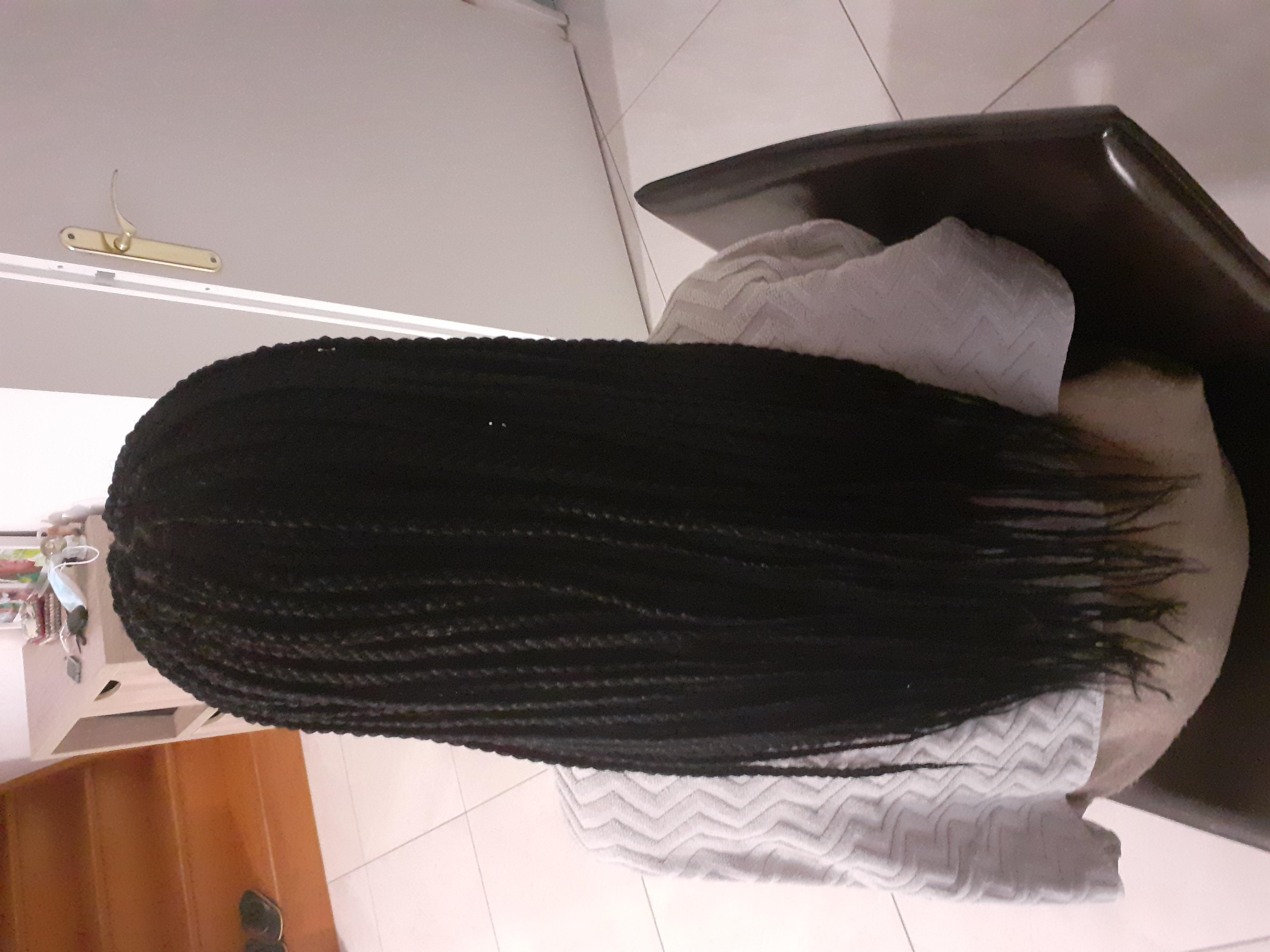 salon de coiffure afro tresse tresses box braids crochet braids vanilles tissages paris 75 77 78 91 92 93 94 95 UDTLFMLZ
