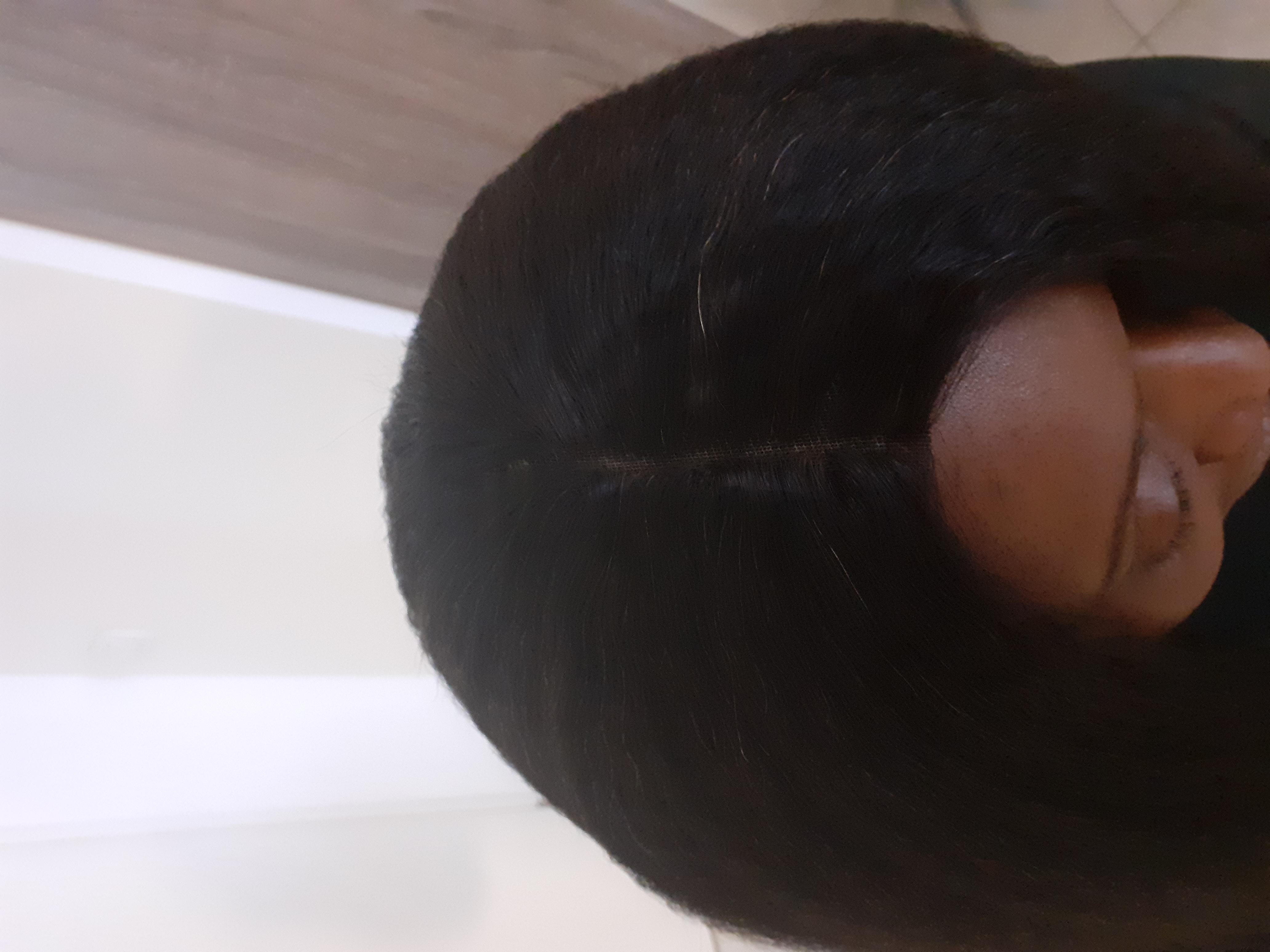 salon de coiffure afro tresse tresses box braids crochet braids vanilles tissages paris 75 77 78 91 92 93 94 95 CVVVSLJI