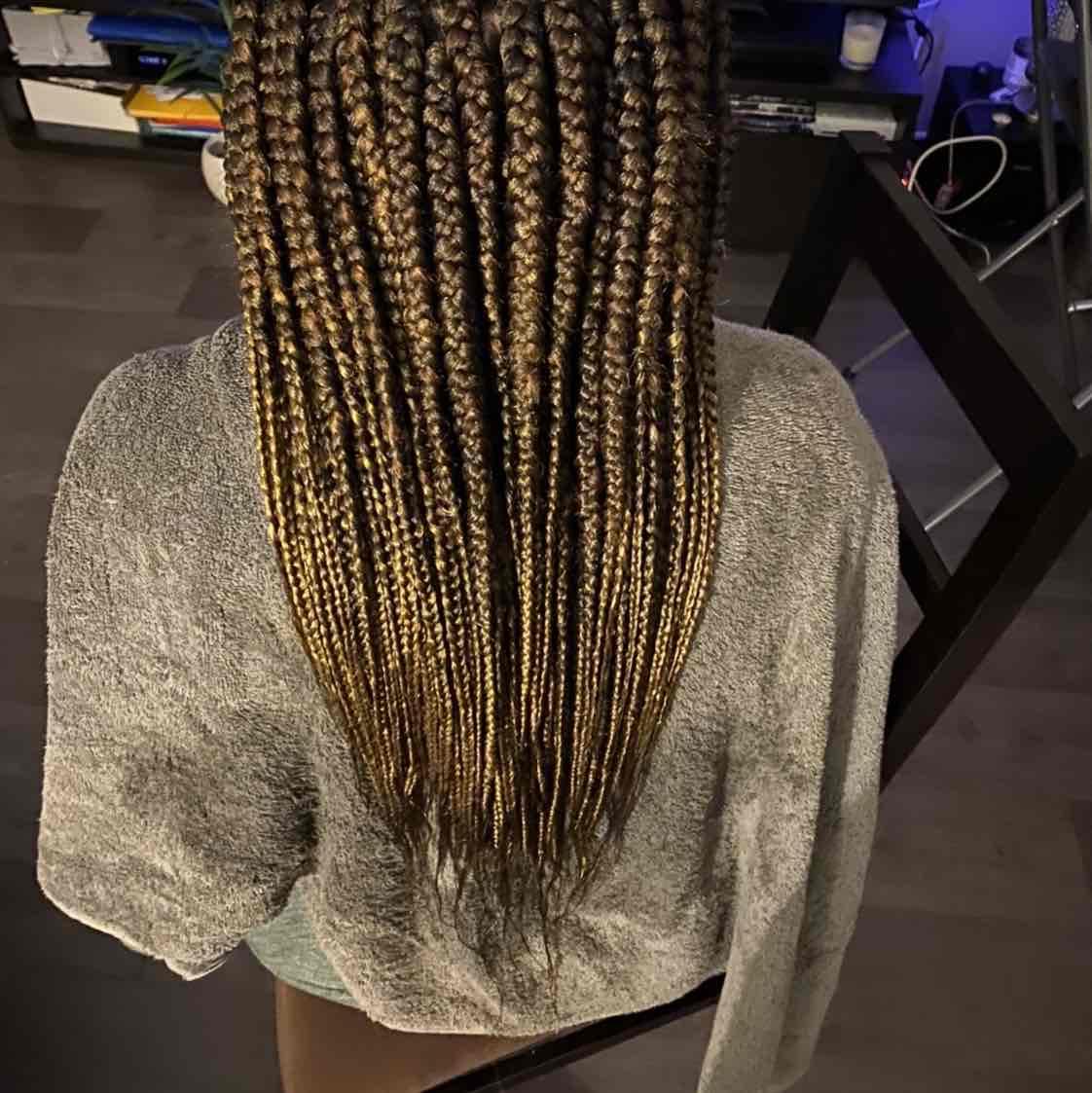salon de coiffure afro tresse tresses box braids crochet braids vanilles tissages paris 75 77 78 91 92 93 94 95 EMFVKNUN