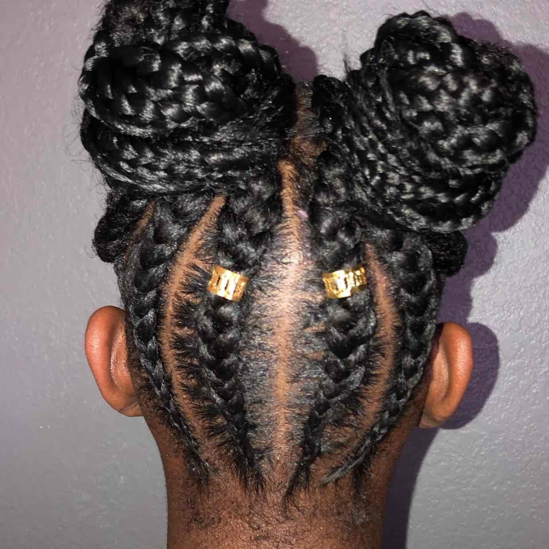 salon de coiffure afro tresse tresses box braids crochet braids vanilles tissages paris 75 77 78 91 92 93 94 95 EVEOHQXY