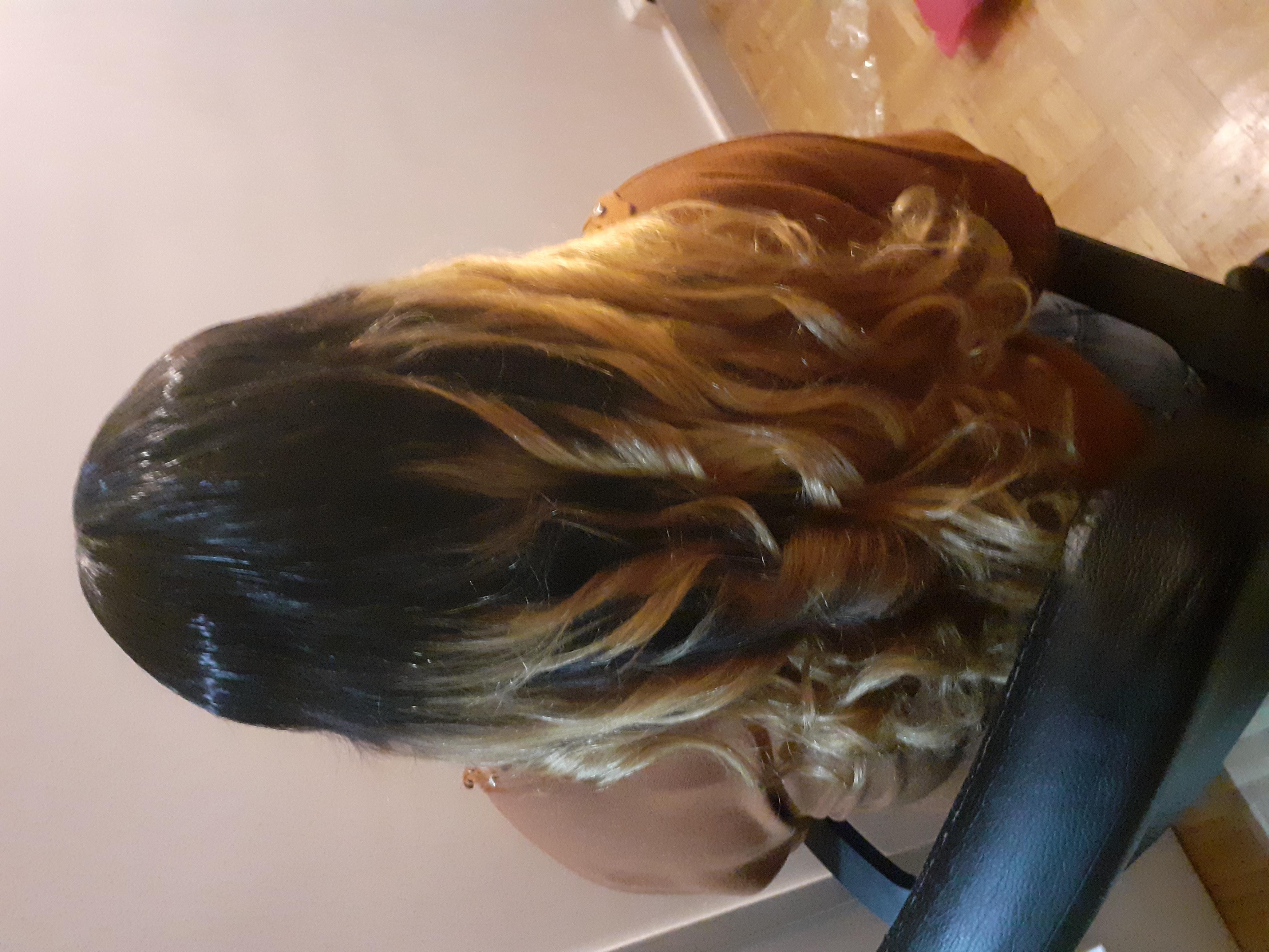 salon de coiffure afro tresse tresses box braids crochet braids vanilles tissages paris 75 77 78 91 92 93 94 95 OANTHLGE