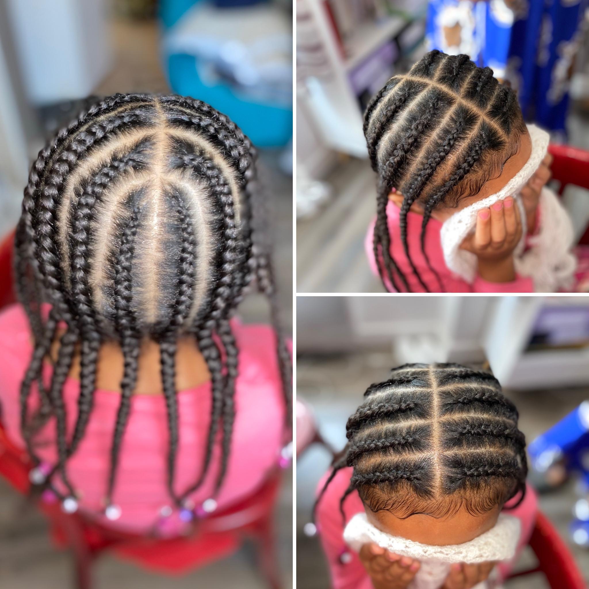 salon de coiffure afro tresse tresses box braids crochet braids vanilles tissages paris 75 77 78 91 92 93 94 95 BTXOQYWG